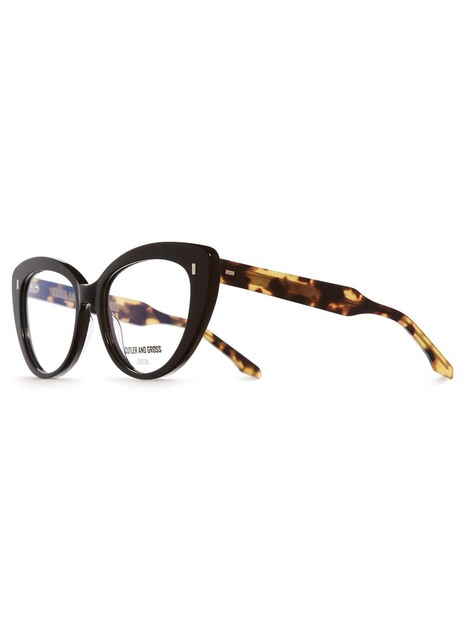 1350 Eyewear