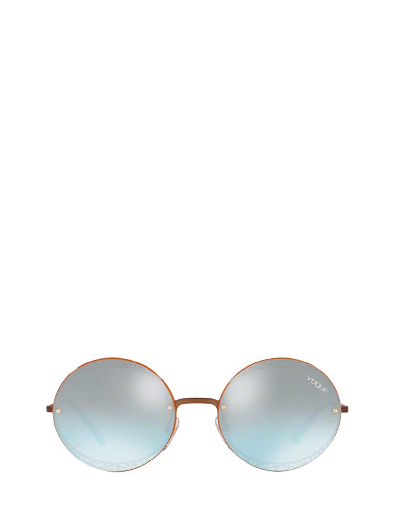 Vogue Eyewear Vogue Vo4118s 50747c Sunglasses