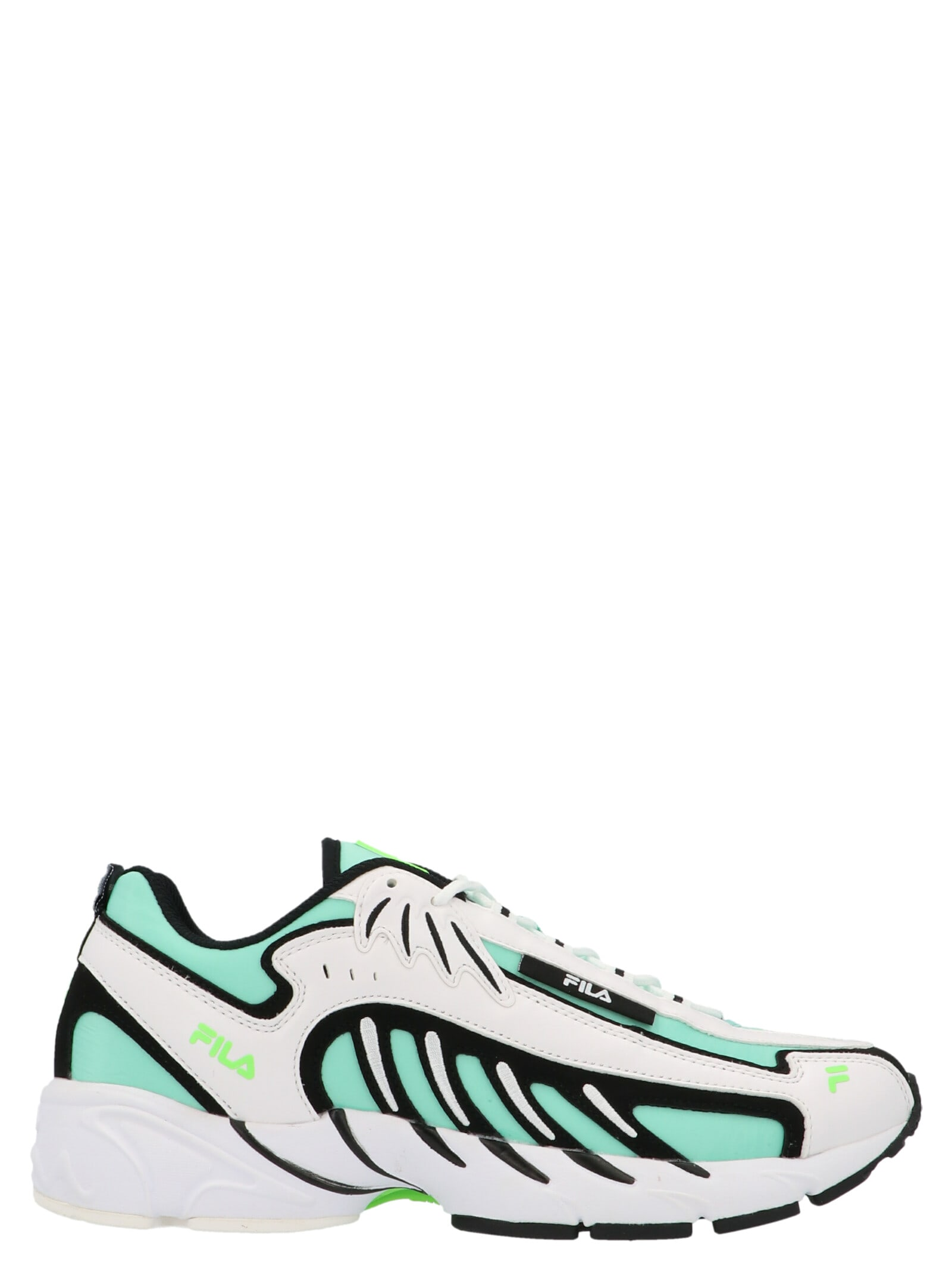 Msgm running Shoes