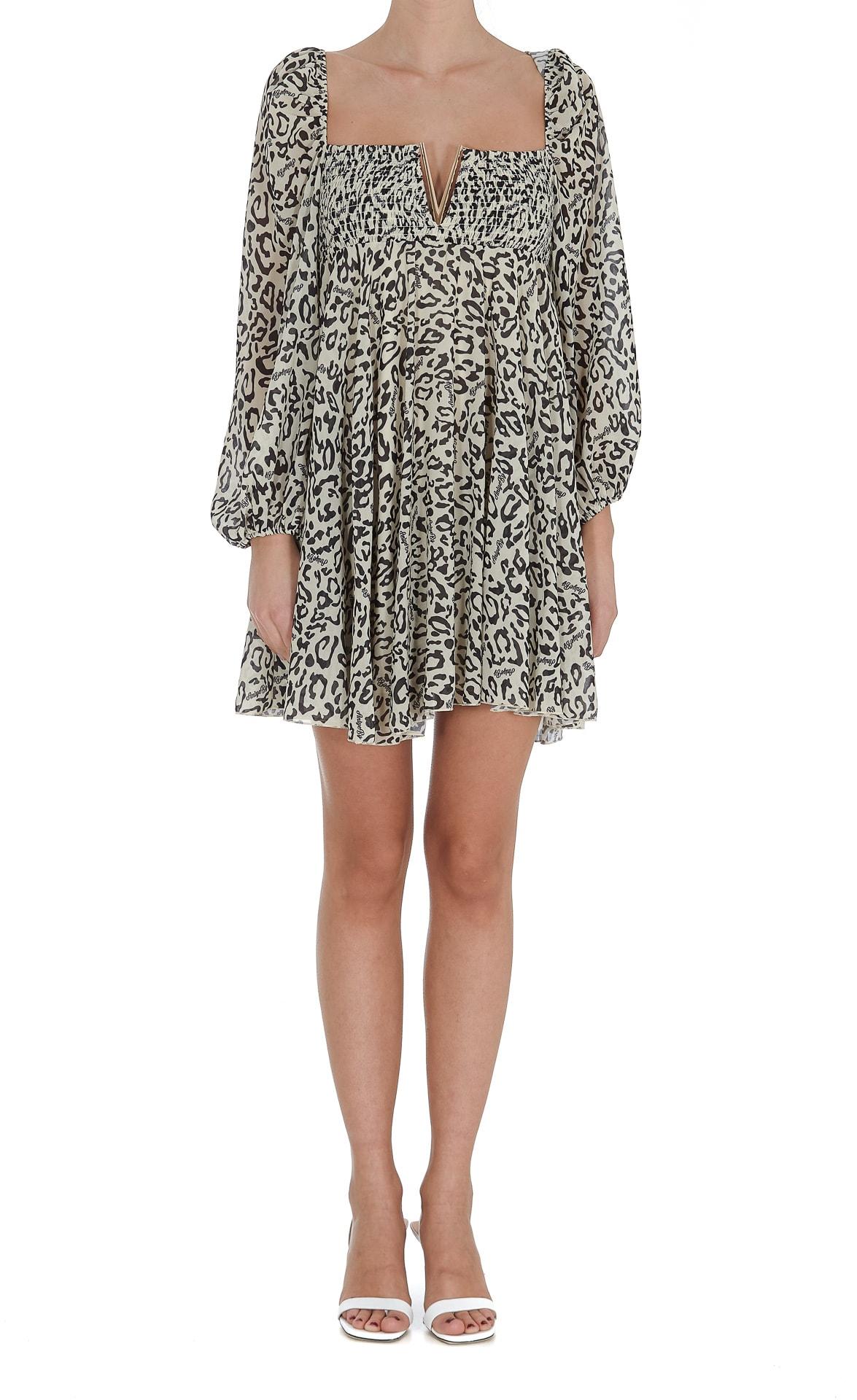 Buy Aniye By V Dress online, shop aniye by with free shipping
