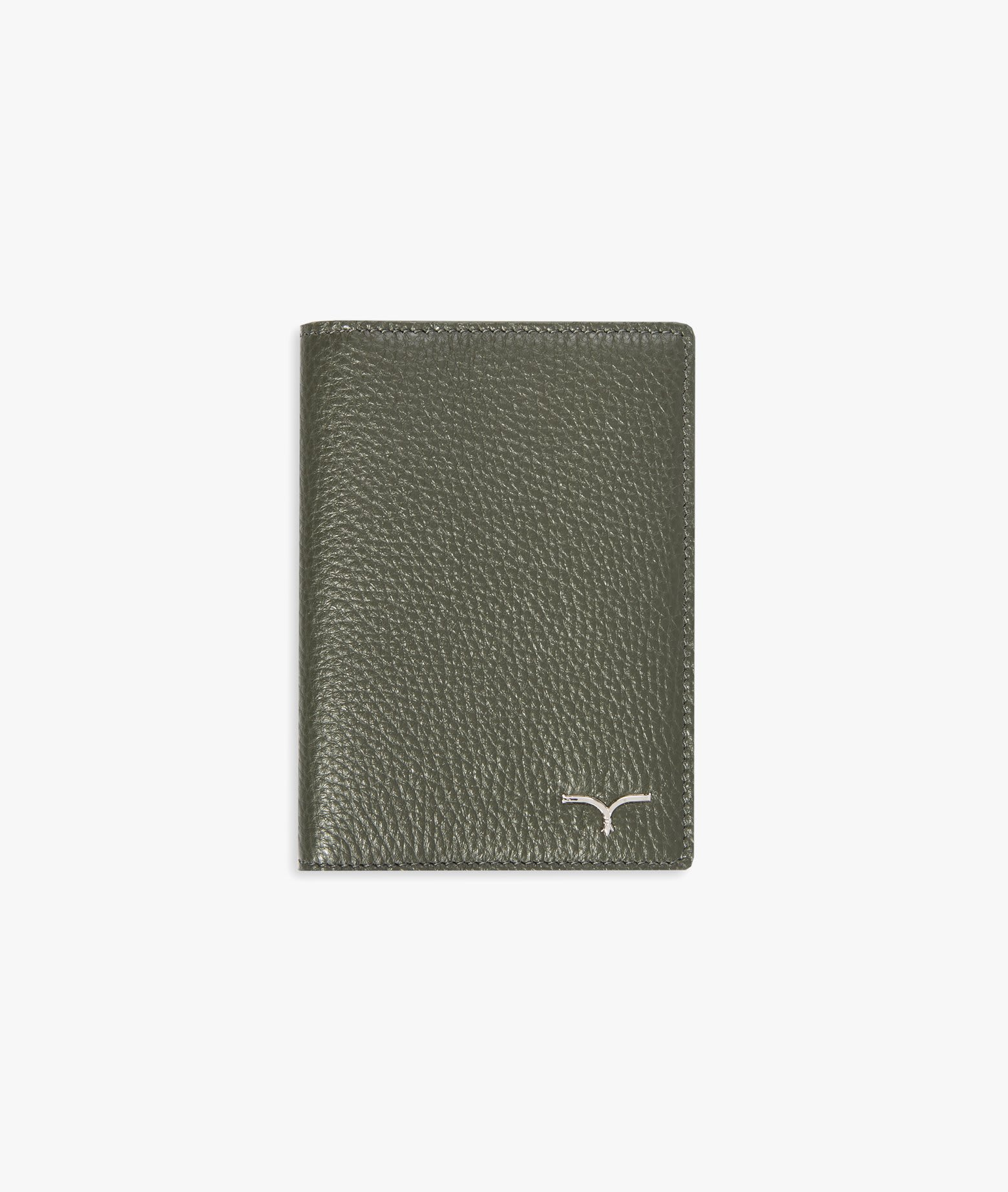 Passport Cover concorde