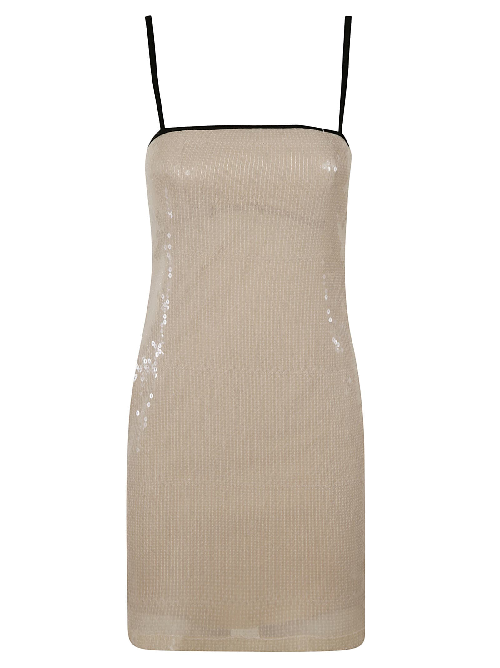 Buy Ermanno Scervino Slim Lace Dress online, shop Ermanno Scervino with free shipping