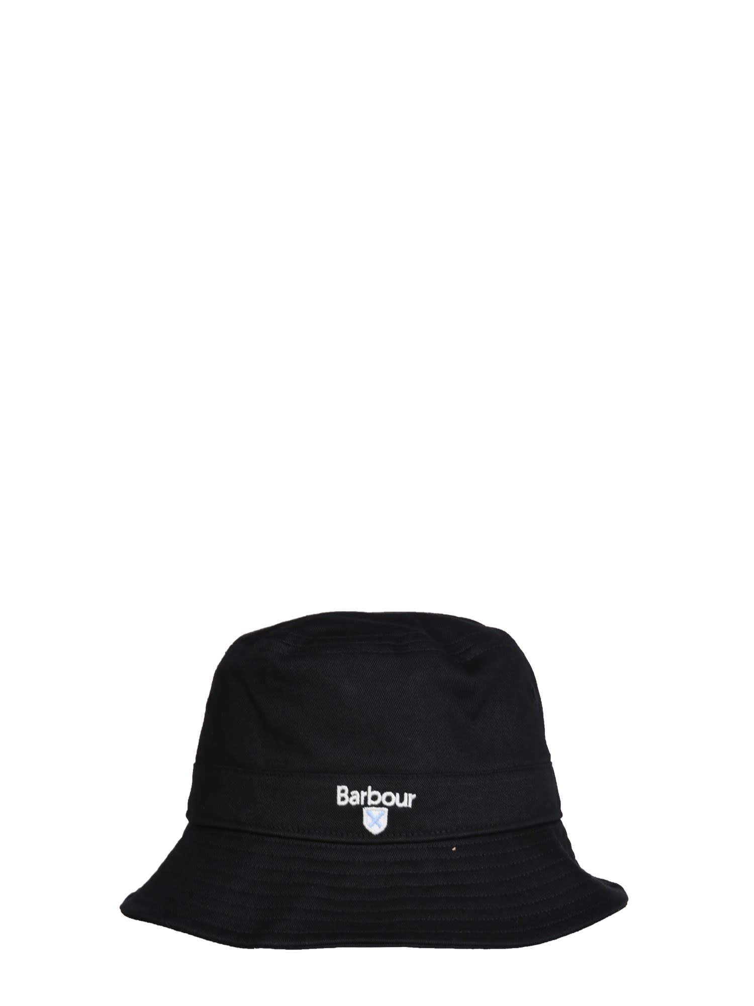Barbour BUCKET HAT