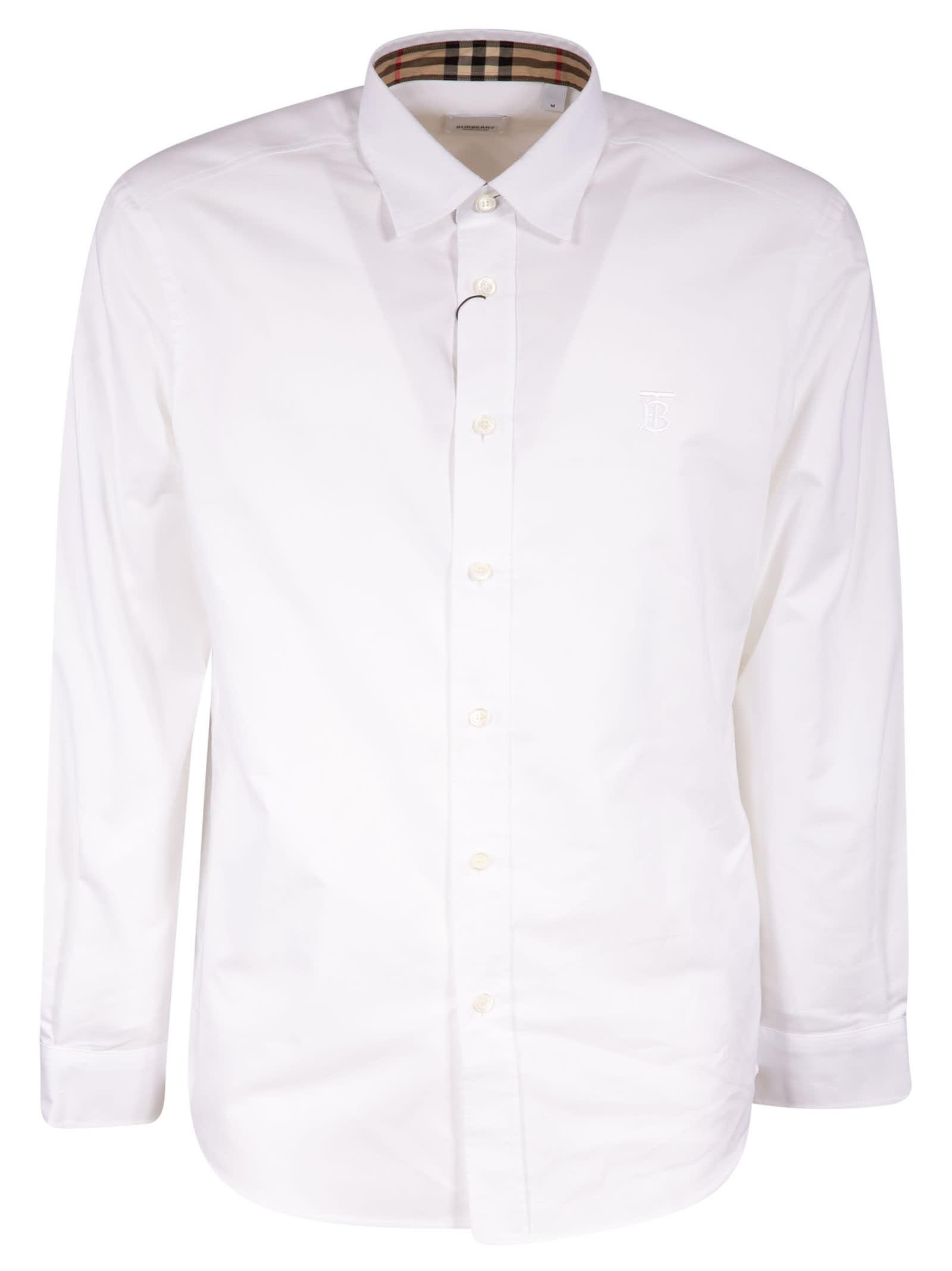 Burberry Celeste Shirt