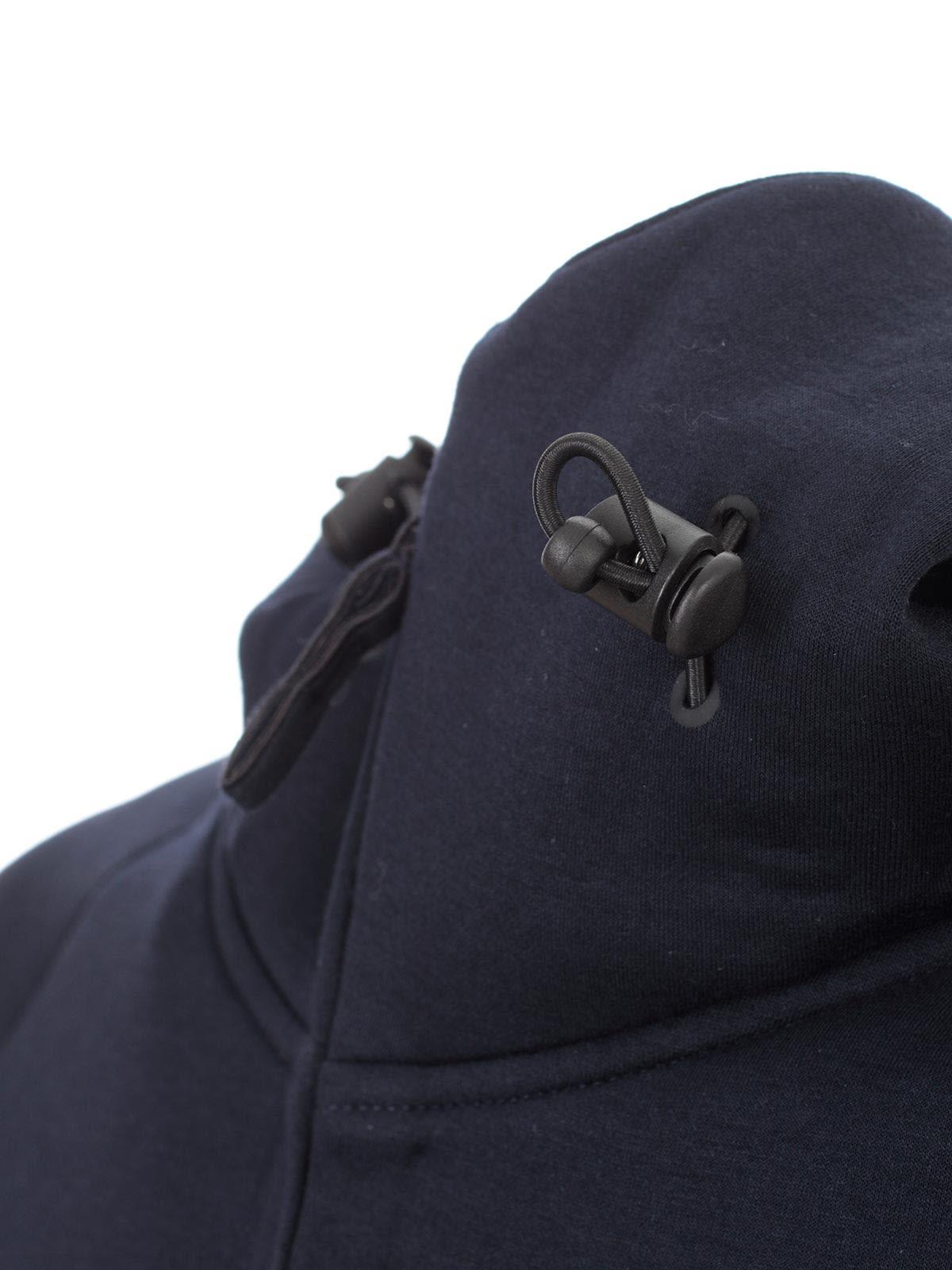 Best Price Aspesi Sweatshirt Jersey - Top Quality
