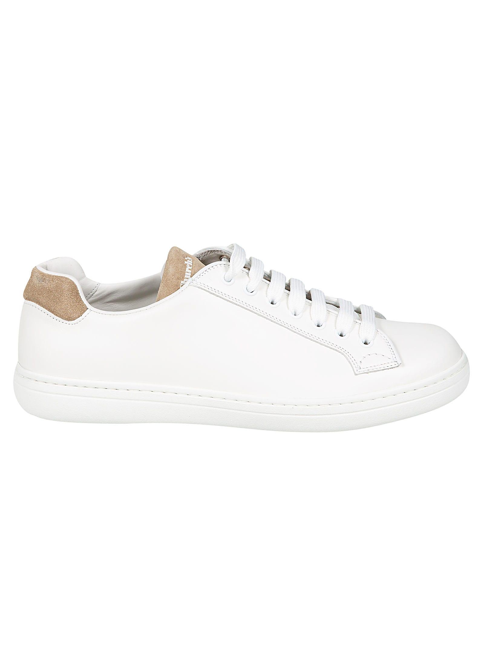 Churchs Classic Sneakers