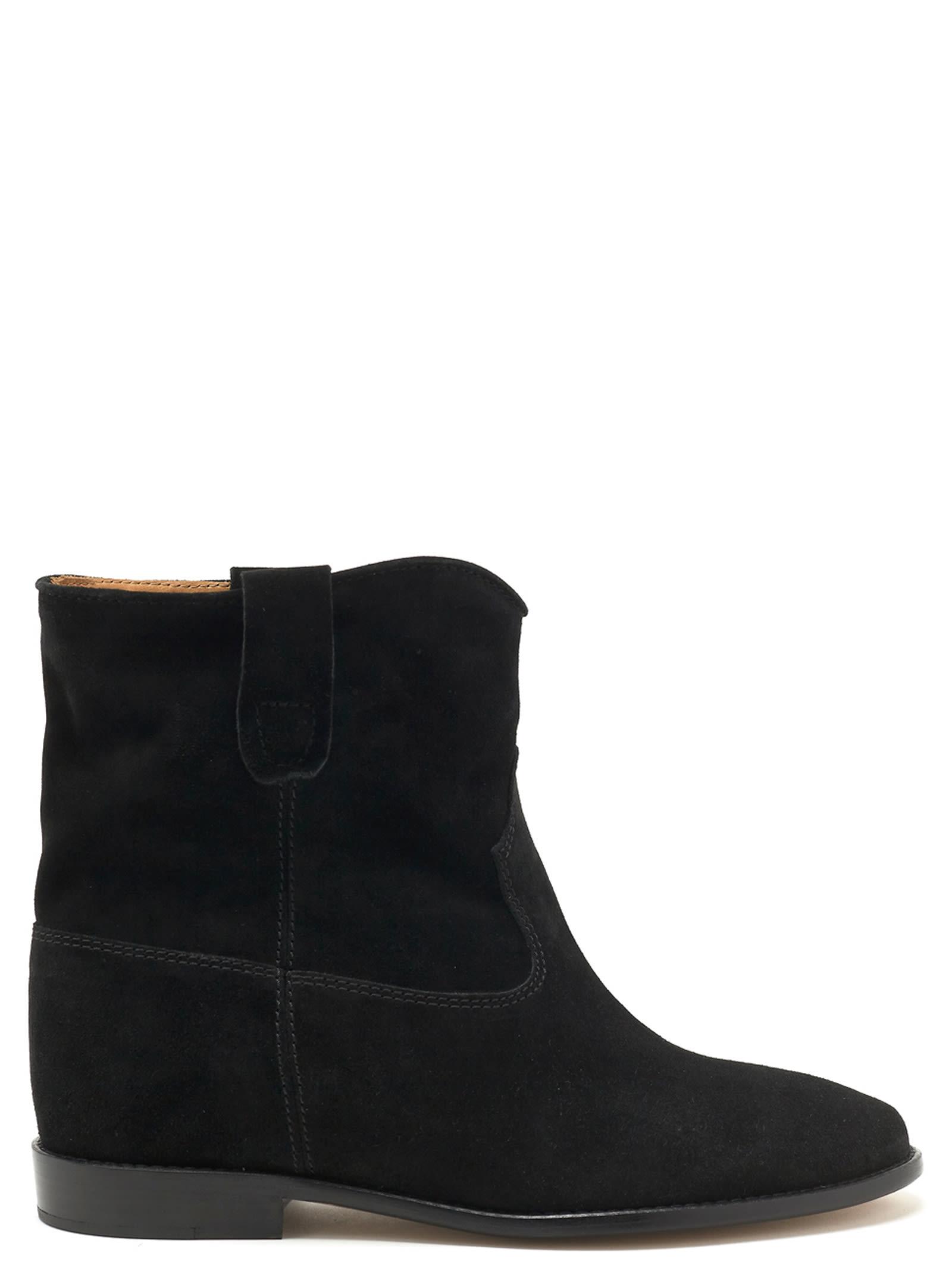 promo code be626 9c459 Isabel Marant Shoes