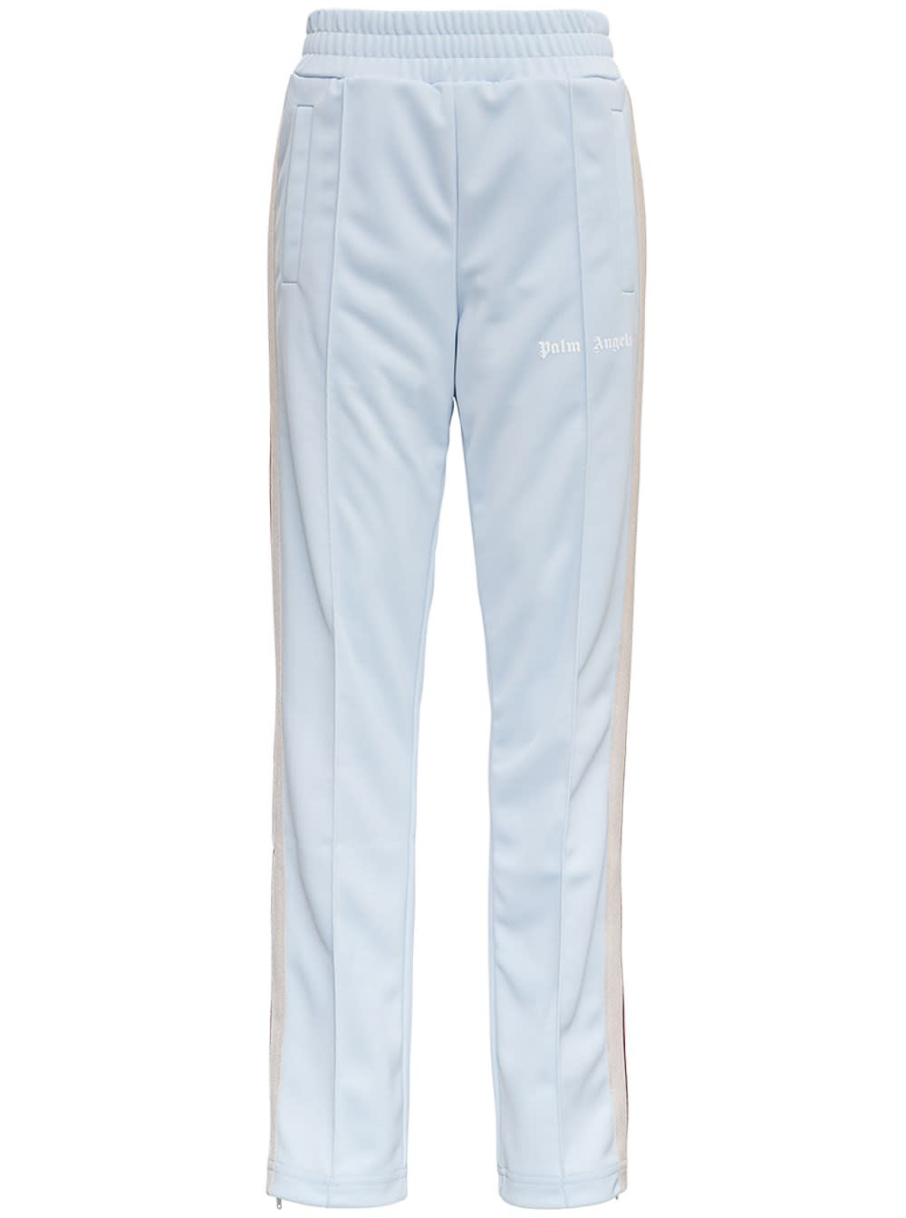 Palm Angels Track pants CLASSIC TRACK JOGGER WITH LOGO