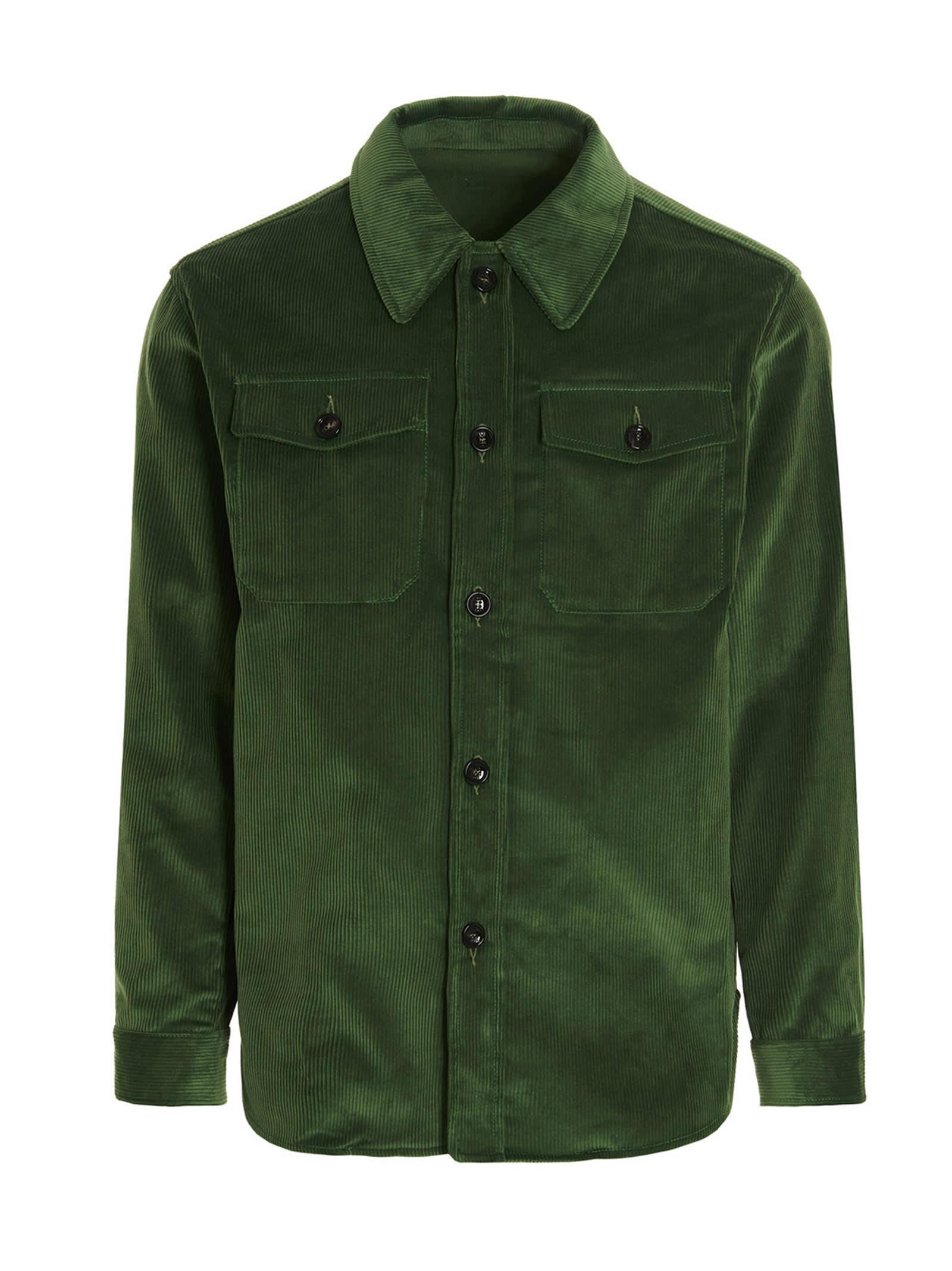 Lc23 Shirt