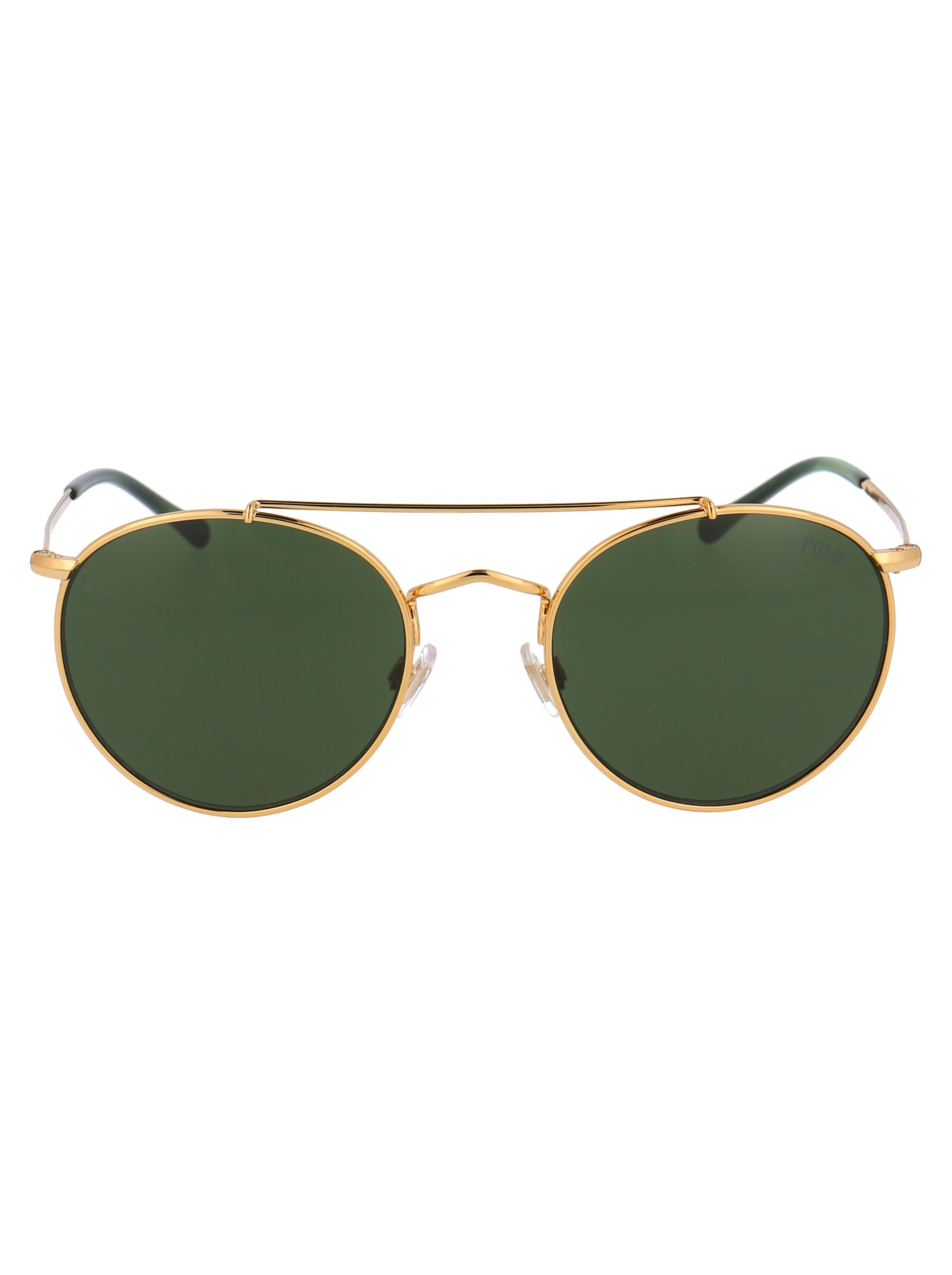 0ph3114 Sunglasses