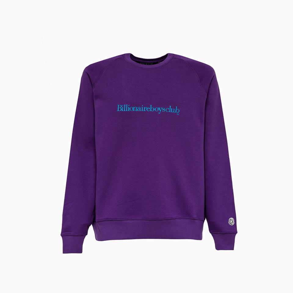 Billionaire Boys Club Billionaire Boy Sweatshirt B20351