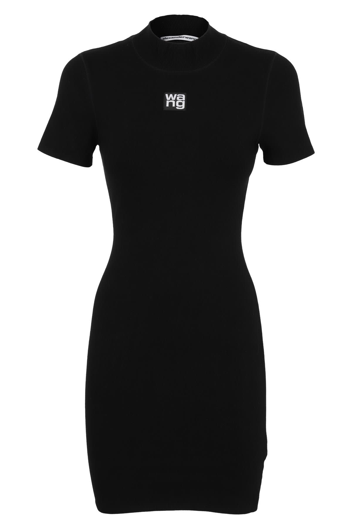 Buy T by Alexander Wang Dress online, shop T by Alexander Wang with free shipping