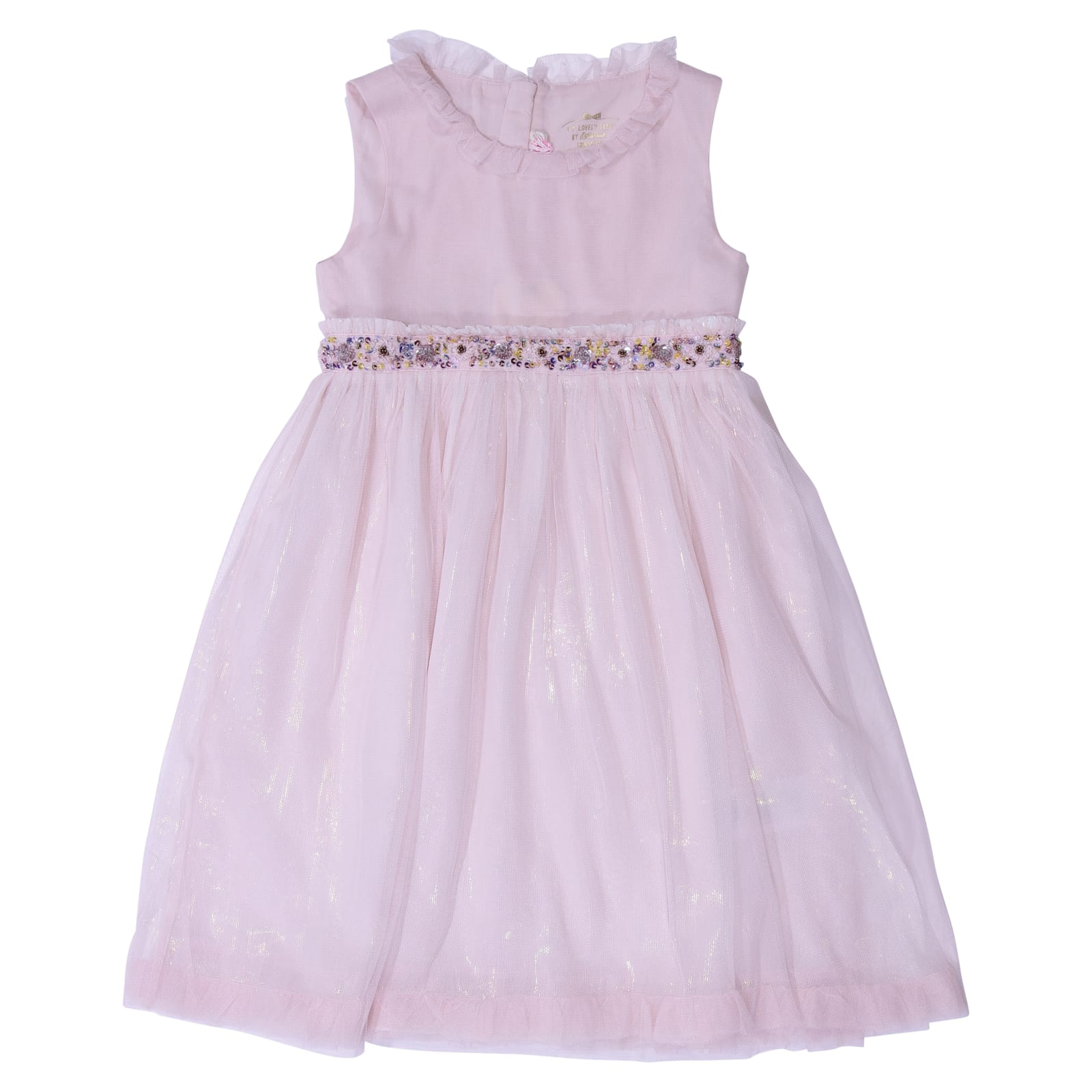 Buy Billieblush Dress online, shop Billieblush with free shipping