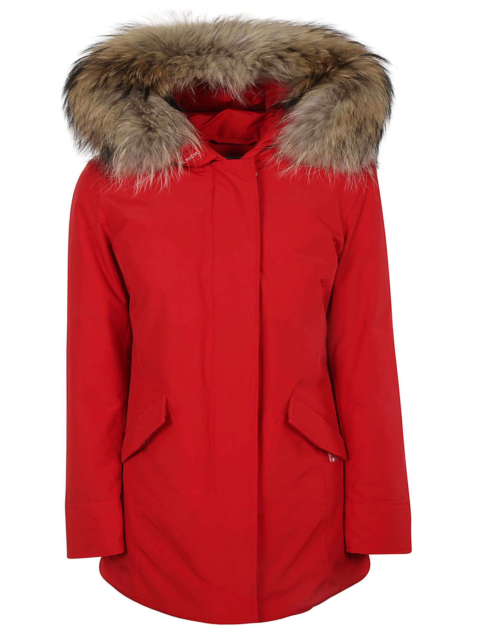 coupon code good texture amazon Woolrich Arctic Parka