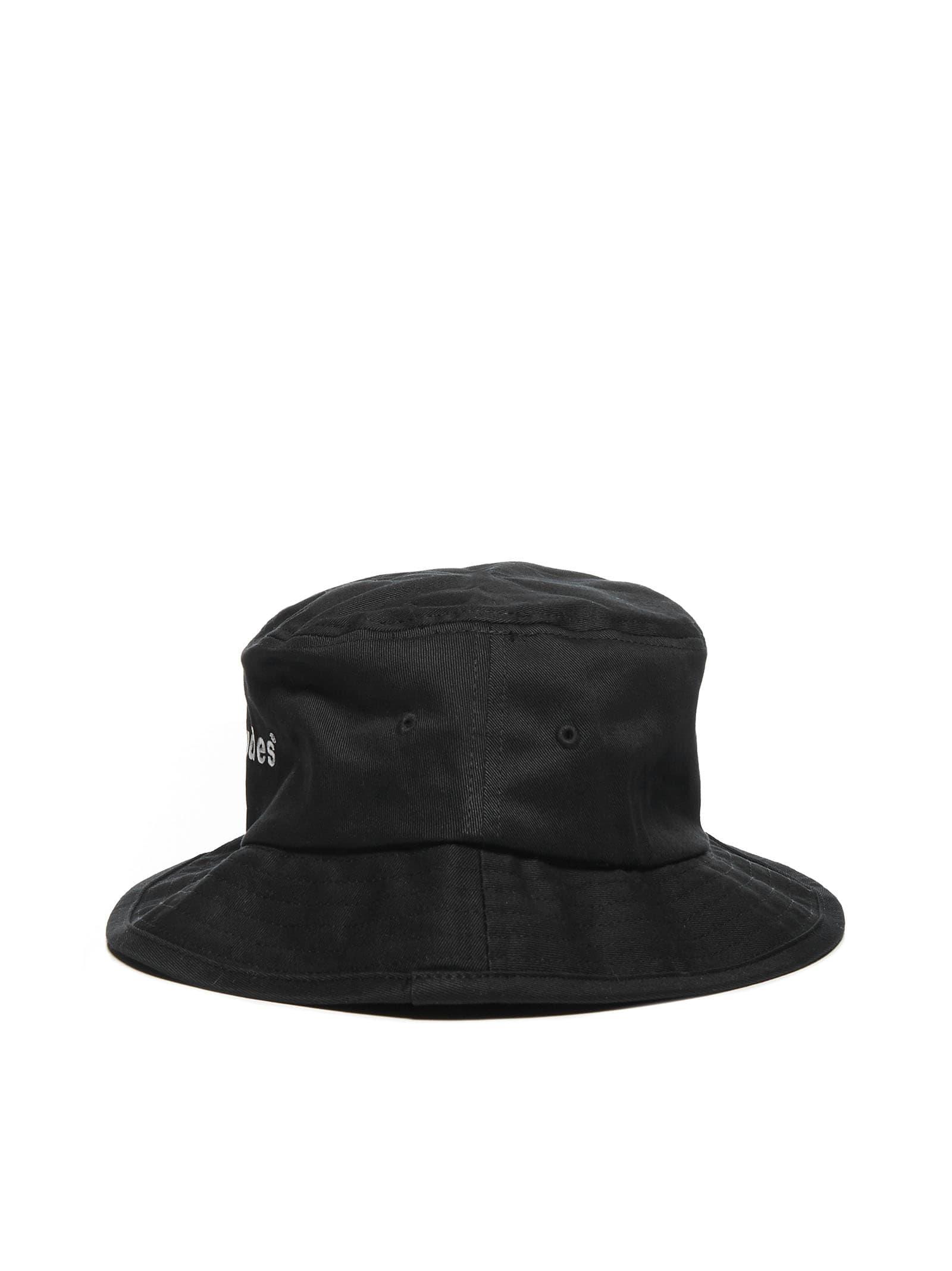 Études Training Hat