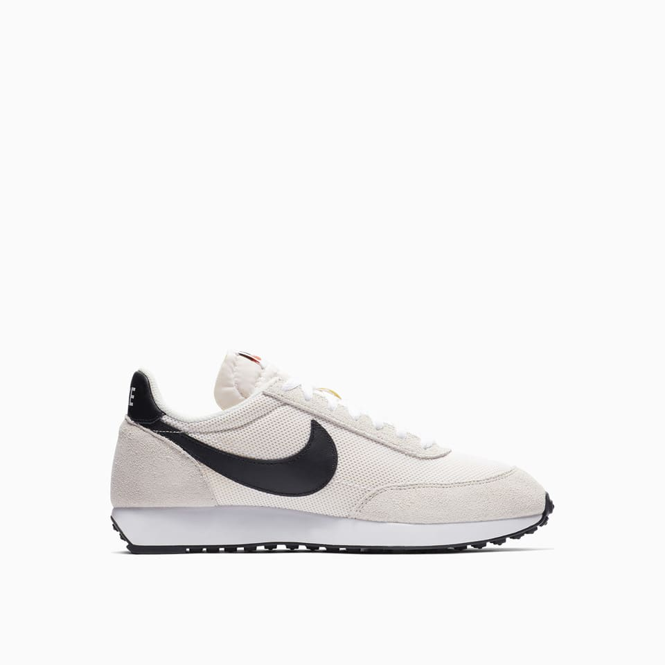 Nike Air Tailwind 79 Sneakers 487754-100