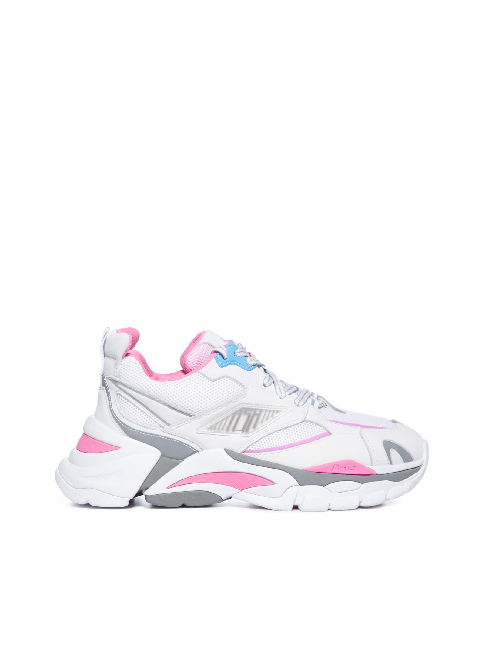 Ash Flex Sneaker Sneakers
