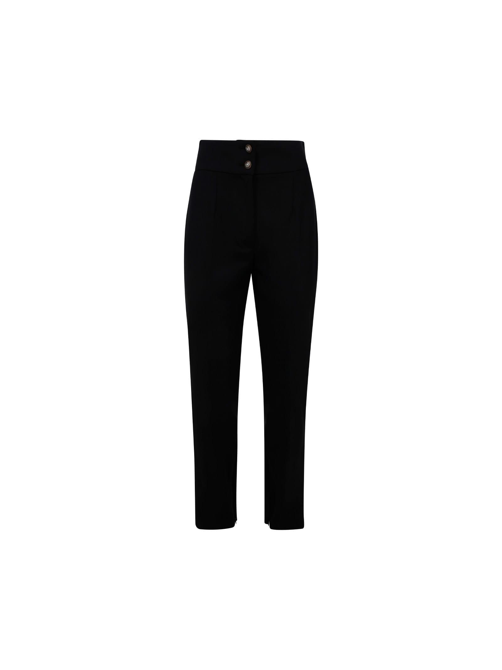 Dolce & Gabbana Pants PANTS