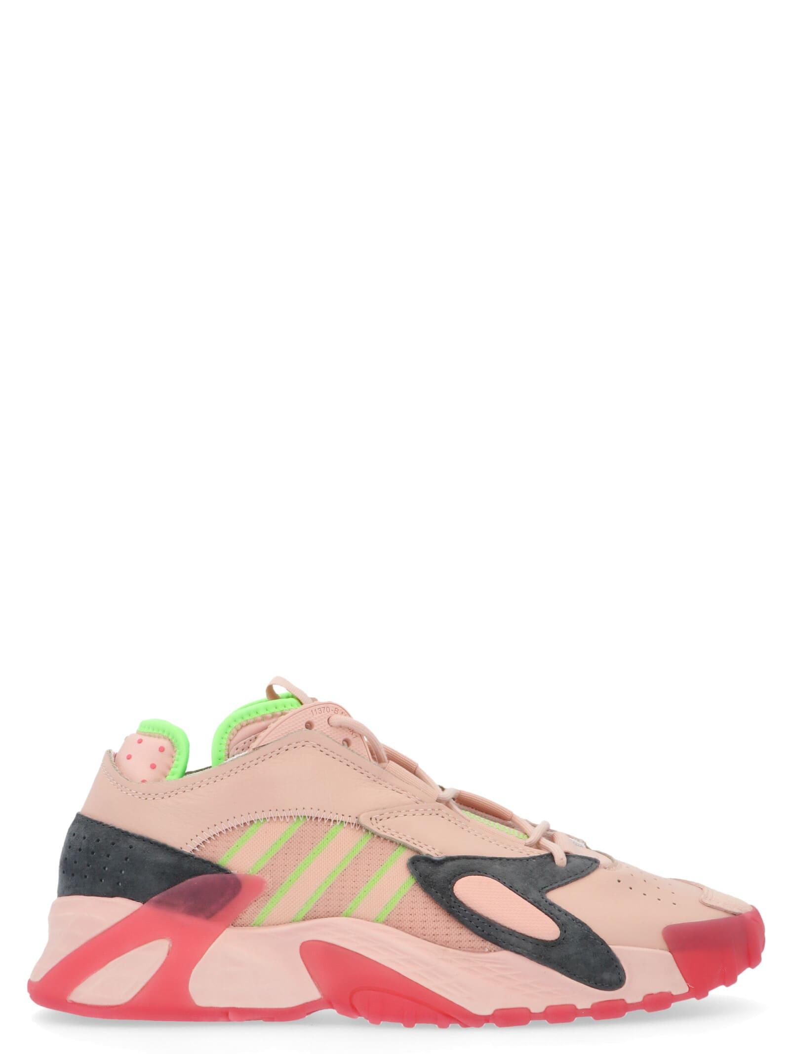 Best price on the market at italist | Adidas Originals Adidas Originals  'streetball' Shoes
