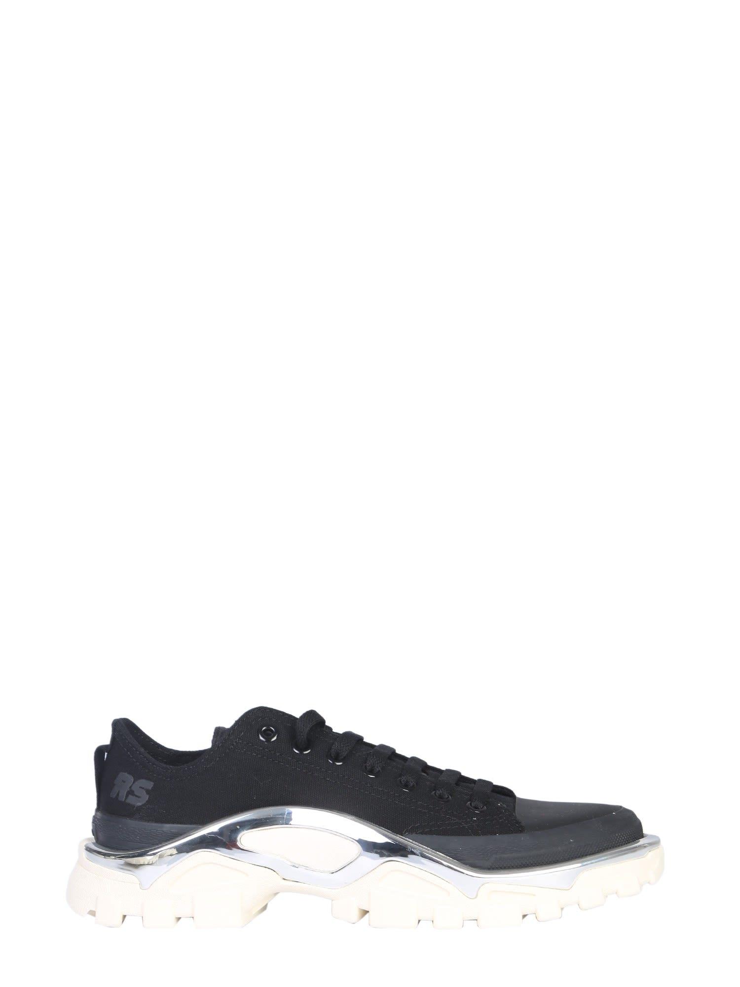 detroit runner sneakers