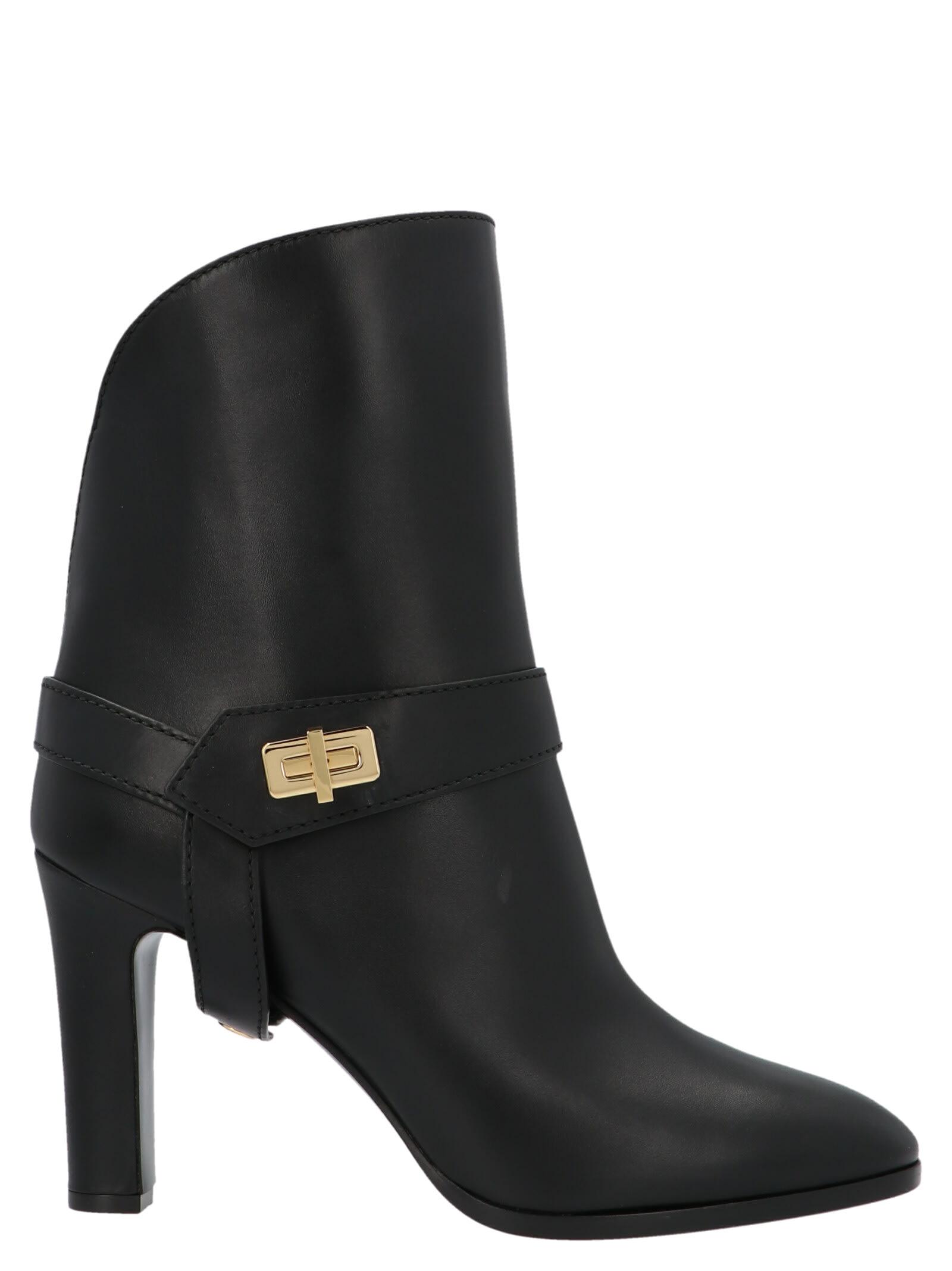 eden Degradè Shoes