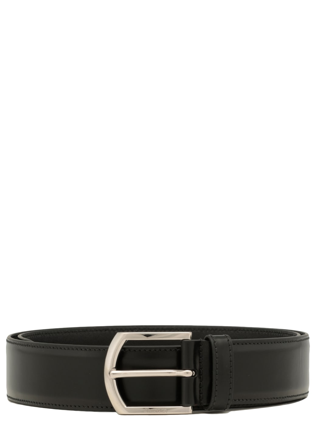 Church's Belts REVERSIBLE LEAHER BELT