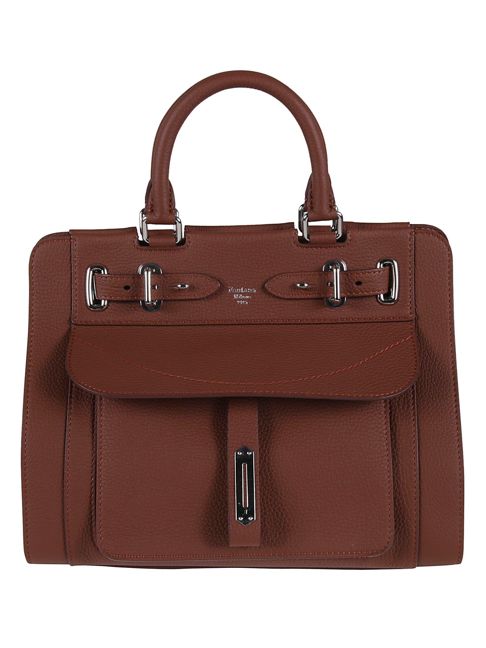 a Lady Bag