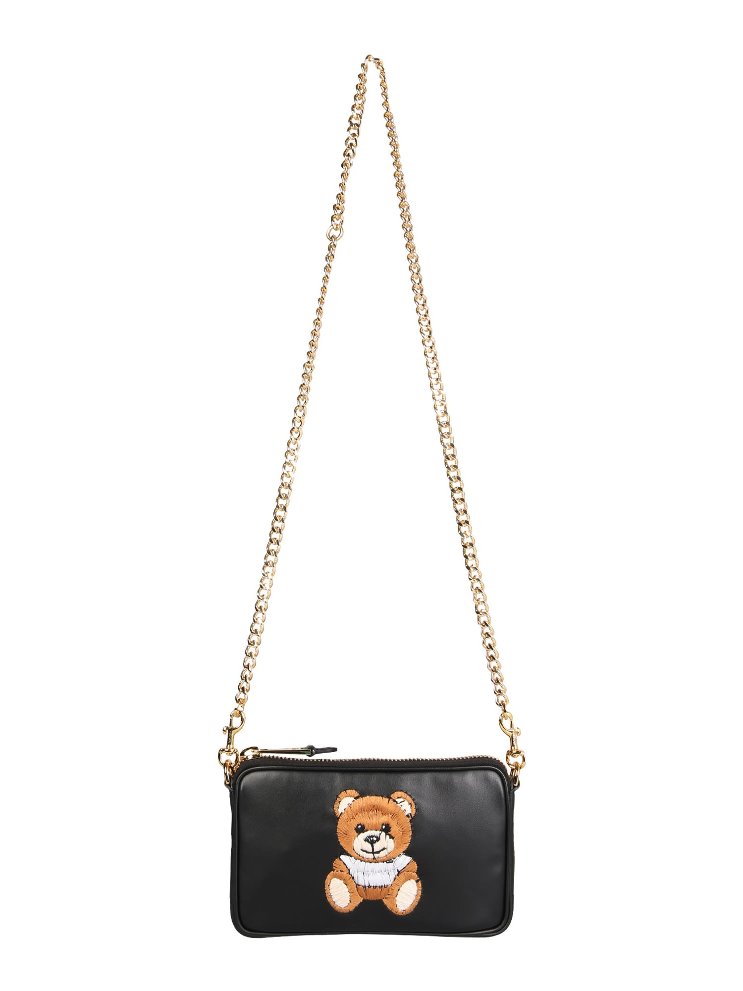 Moschino TEDDY BAG