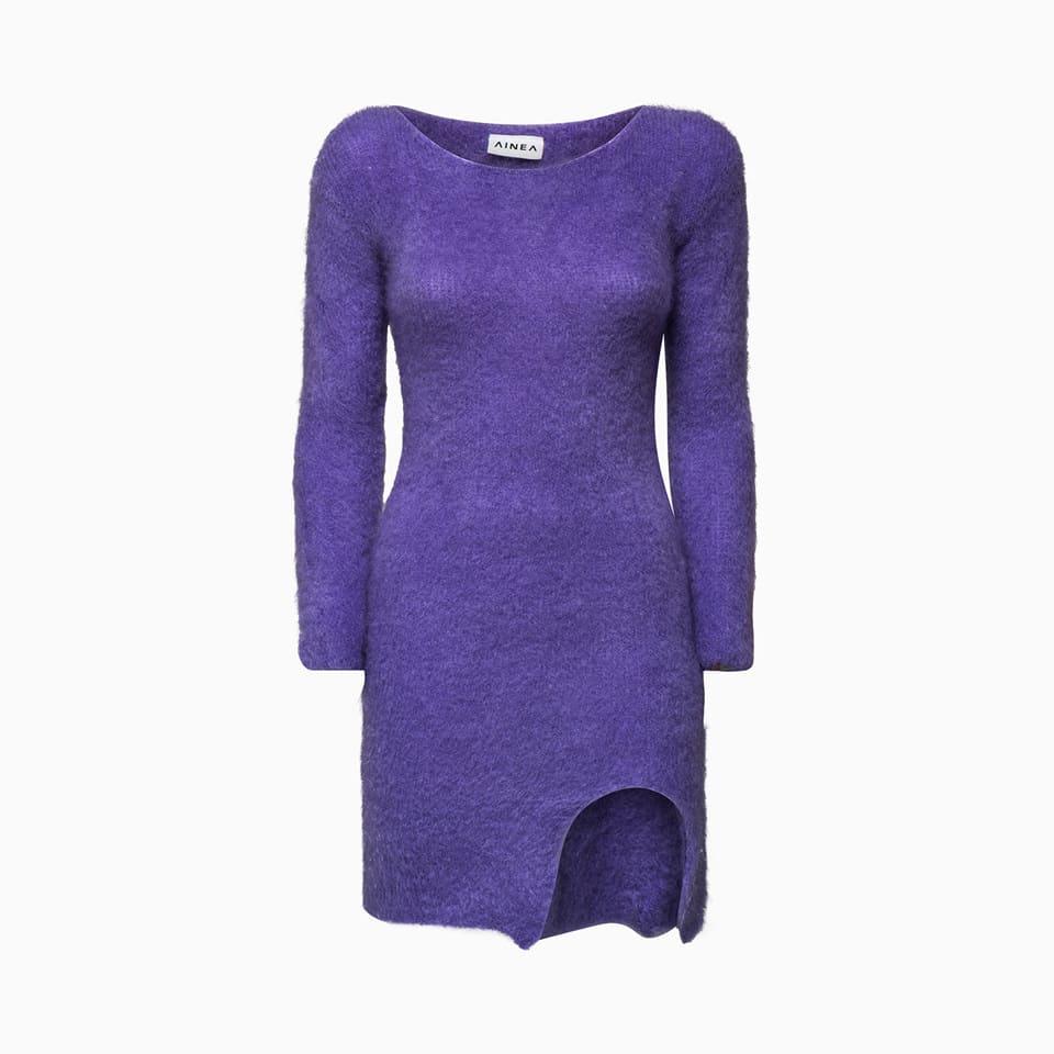 Dress F1k04a