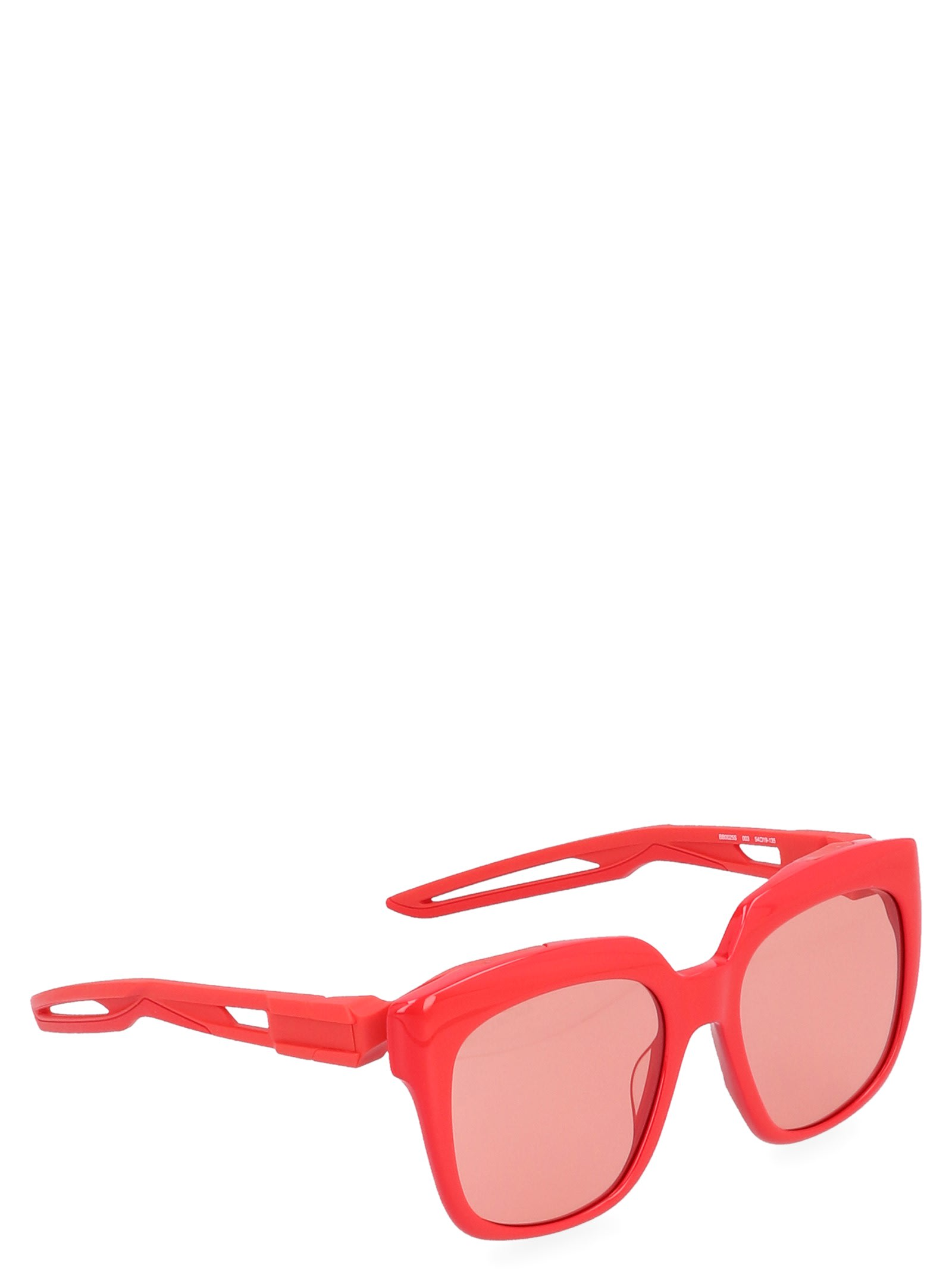 Buy Newest Balenciaga 'hybrid D-frame' Sunglasses