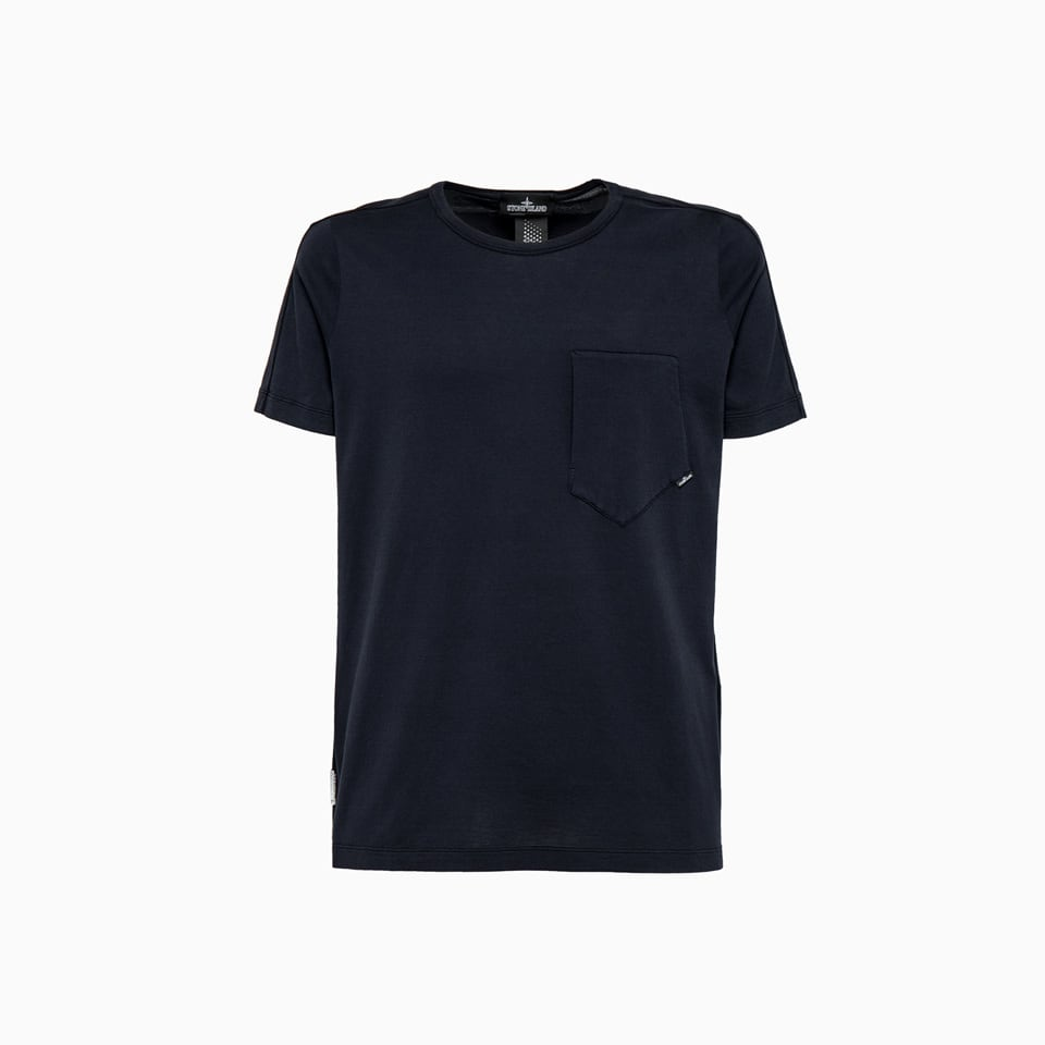 STONE ISLAND SHADOW PROJECT T-SHIRT 73192010