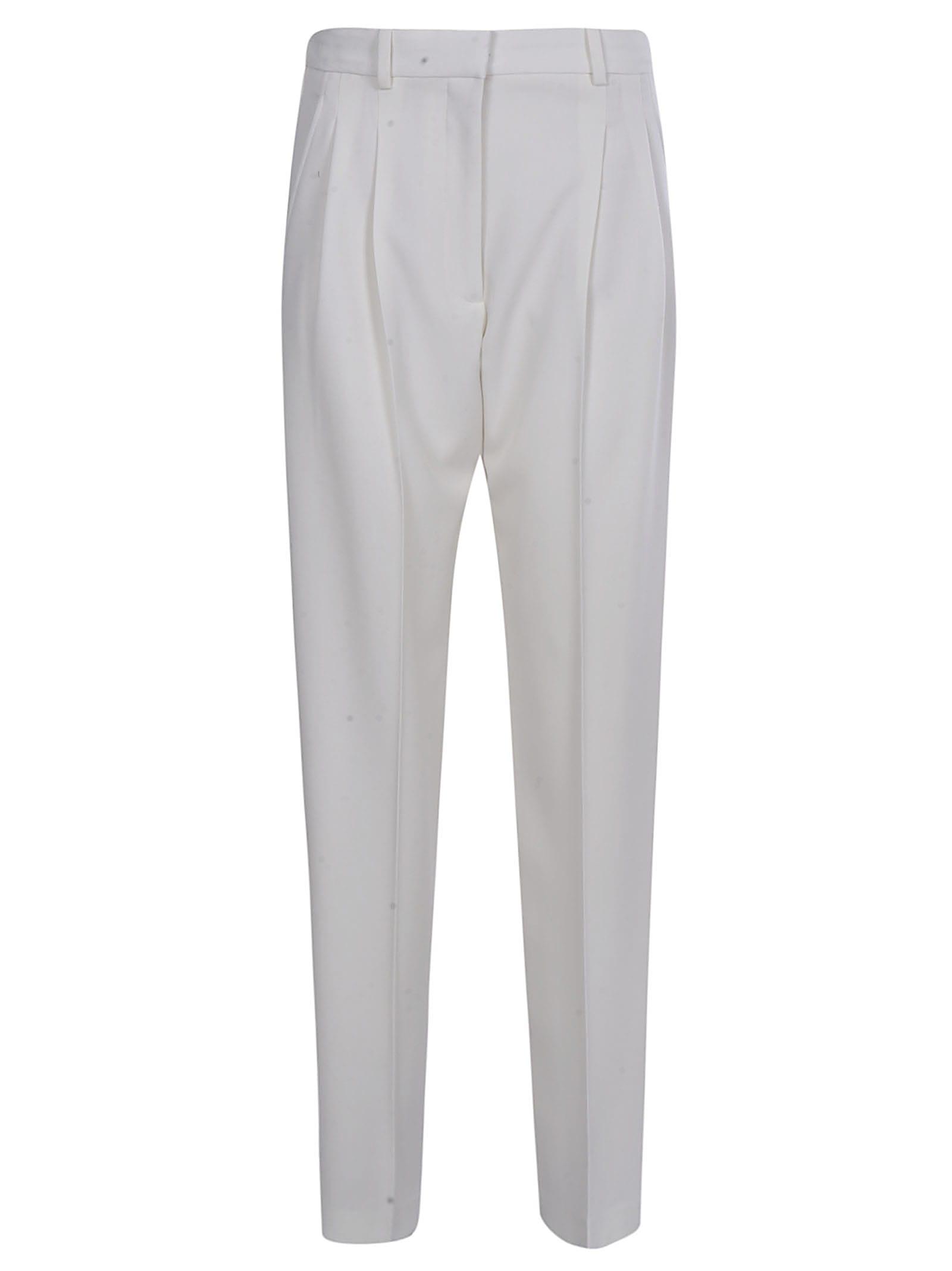 Stella McCartney Danya Trousers