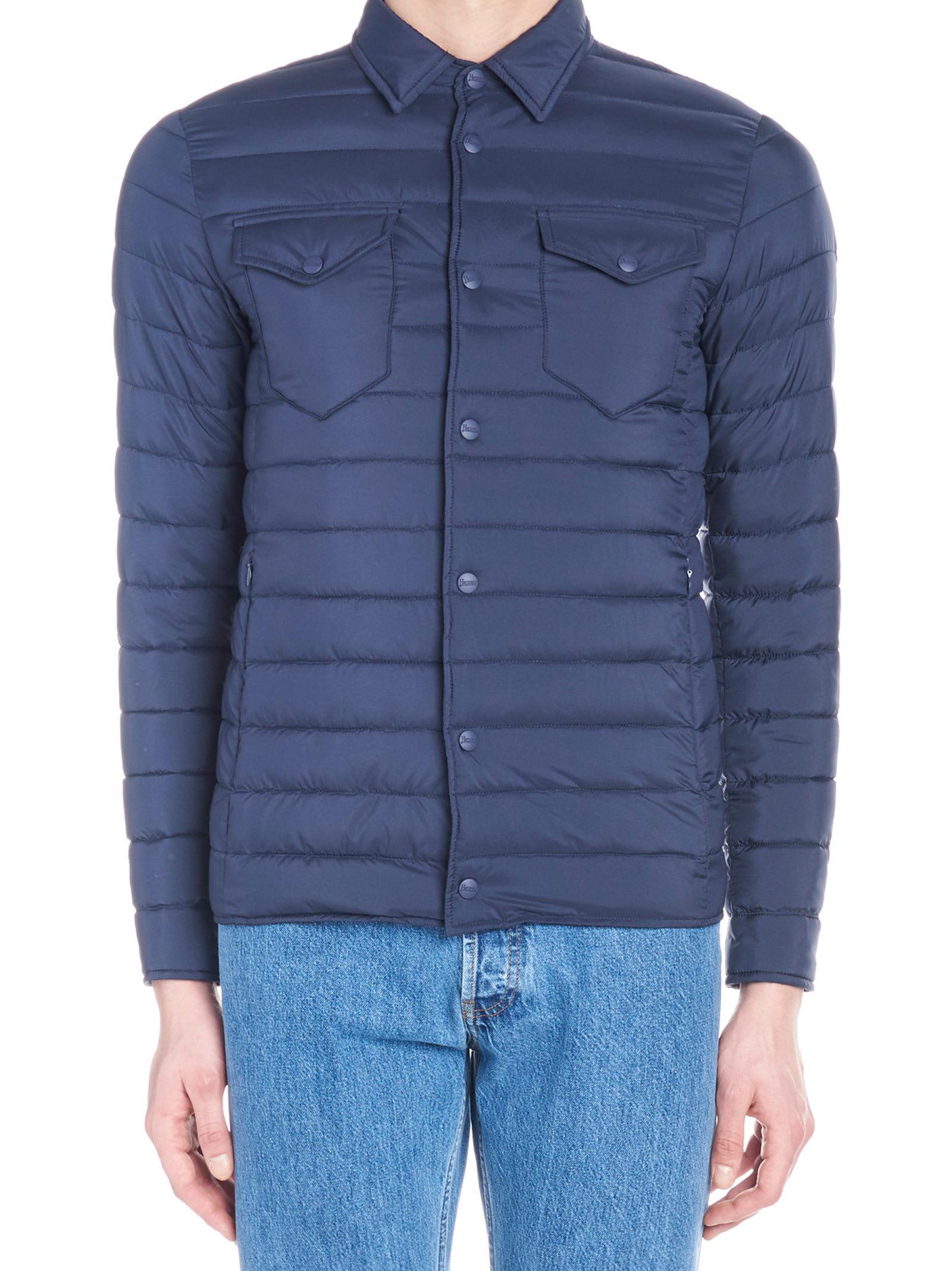 Herno nuance Jacket