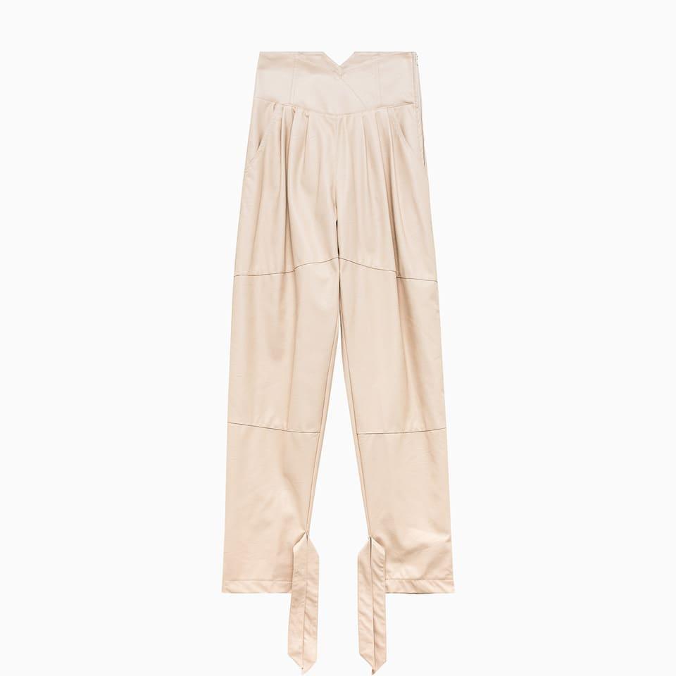 Pants F1p18a