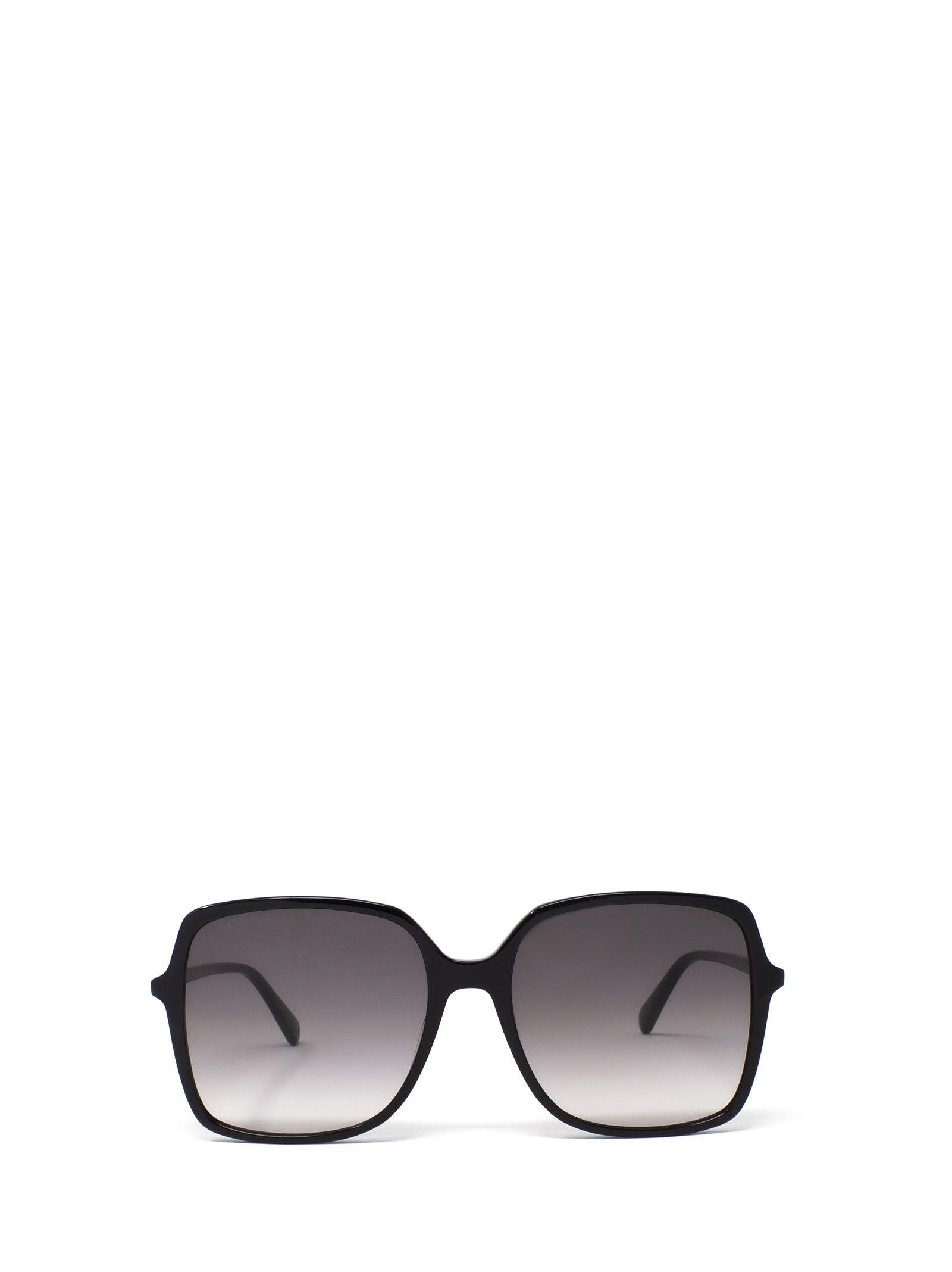 Gucci Gucci Gg0544s 001 Sunglasses