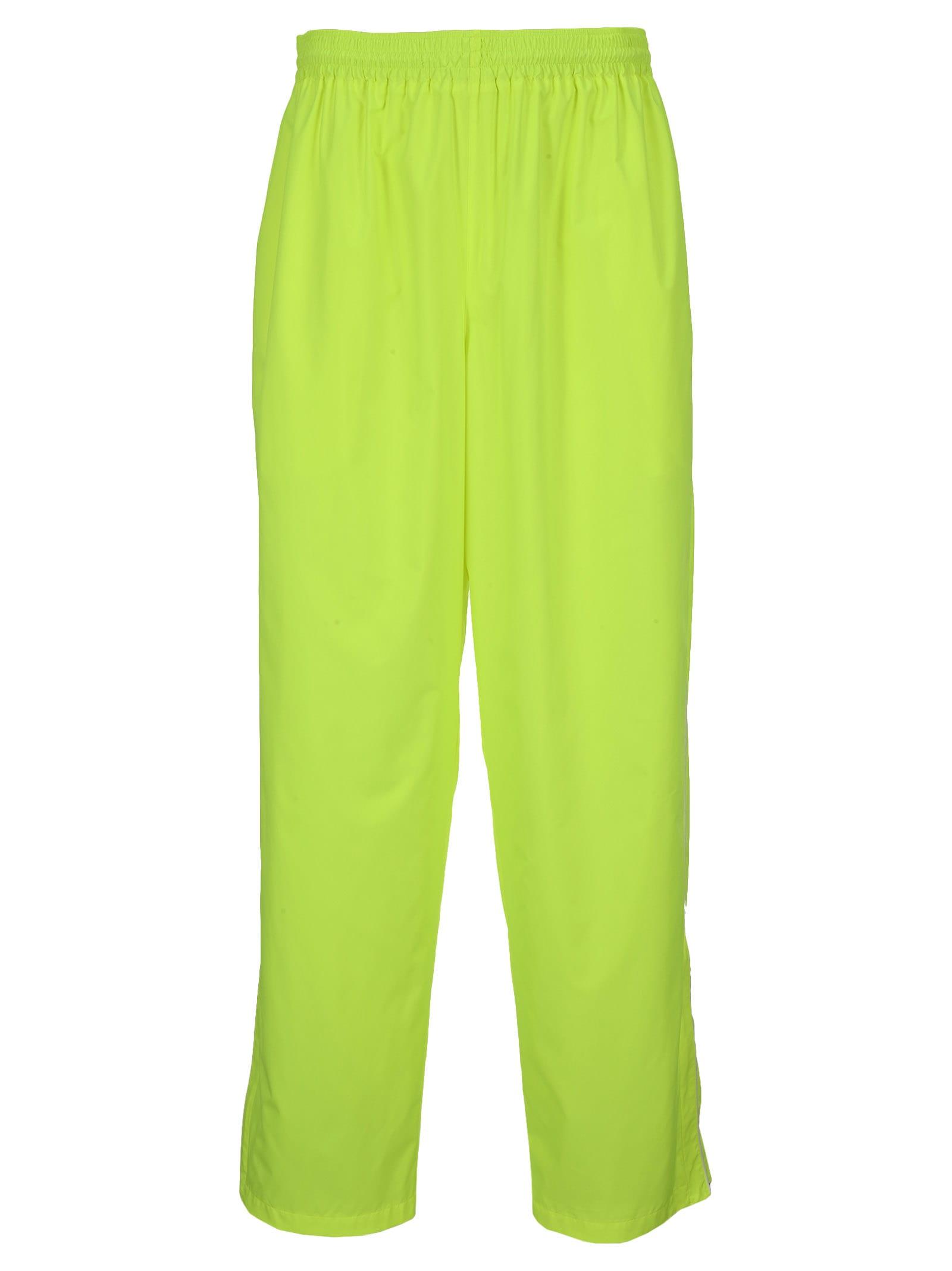 Balenciaga Track pants JOGGING PANT #30