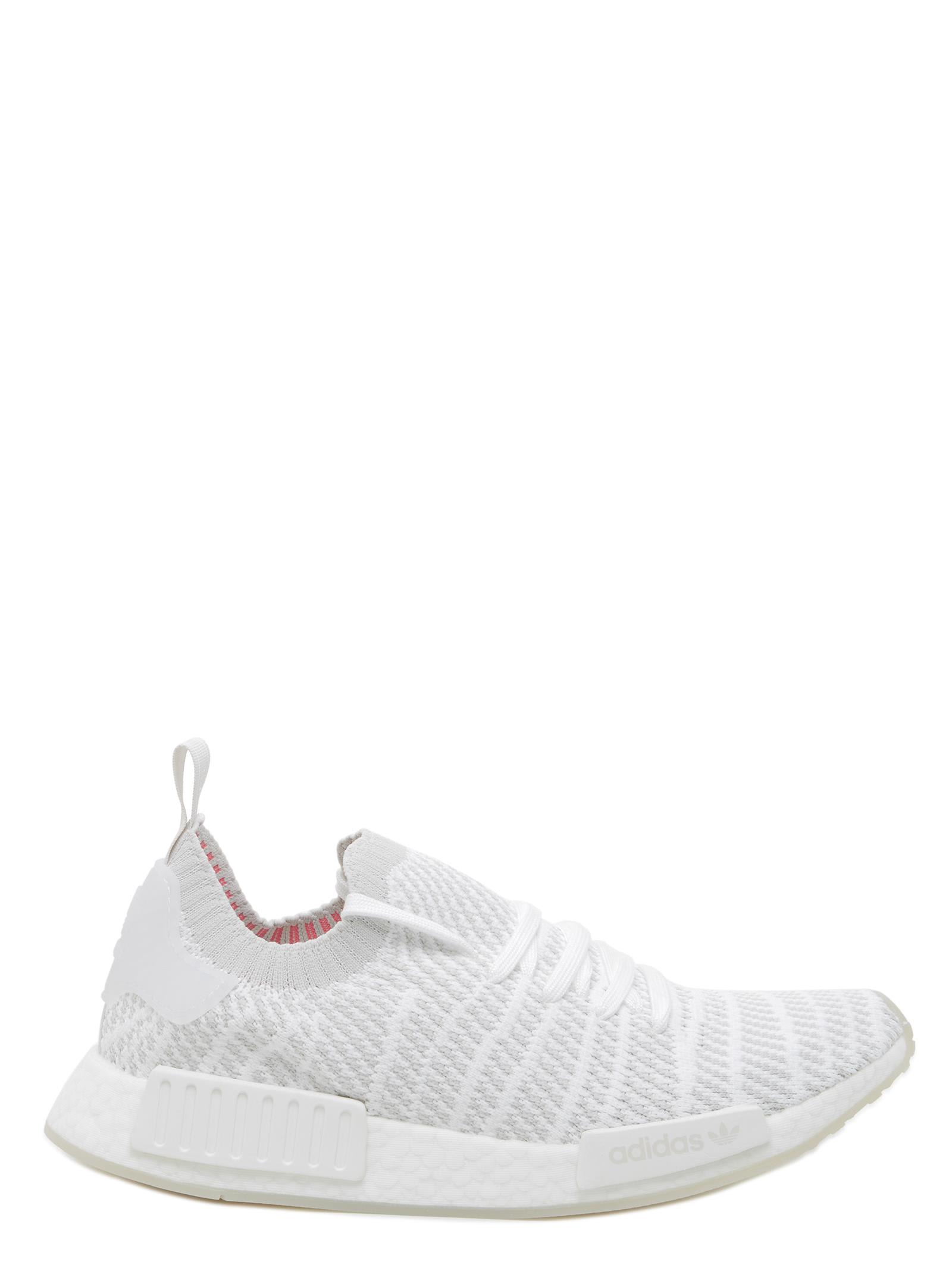 new arrival c0a84 63763 Best price on the market at italist | Adidas Originals Adidas Originals  'nmd R1 Stlt Pk' Shoes