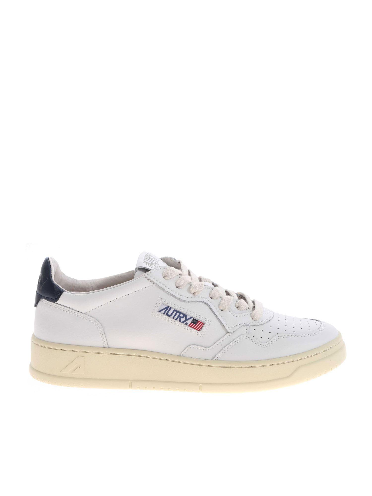 Autry Sneakers SNEAKERS