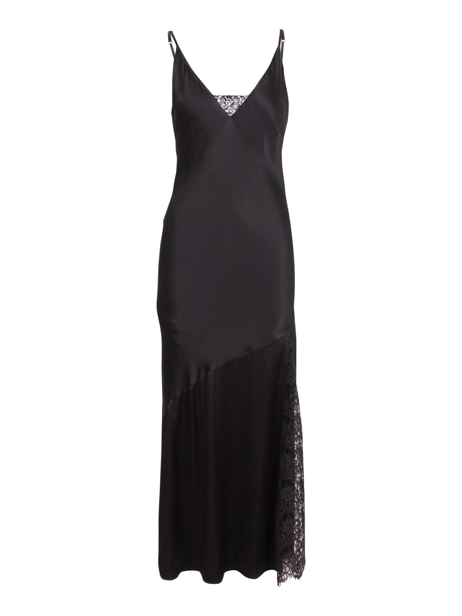 Buy Gold Hawk sienna Viscose Dress online, shop Gold Hawk with free shipping