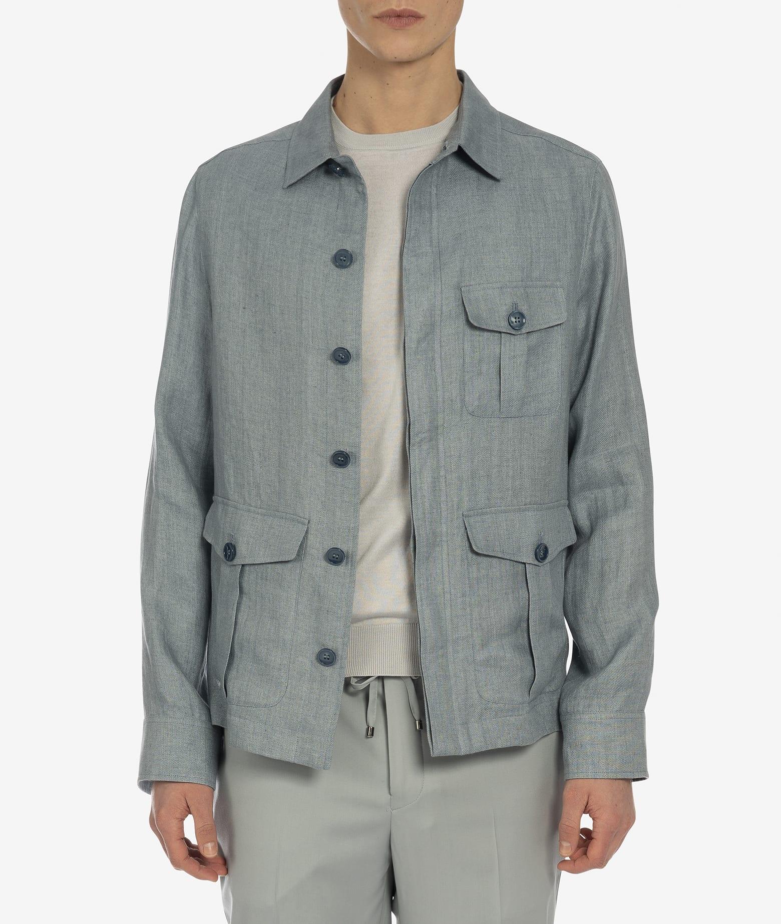 matera Sahara Jacket