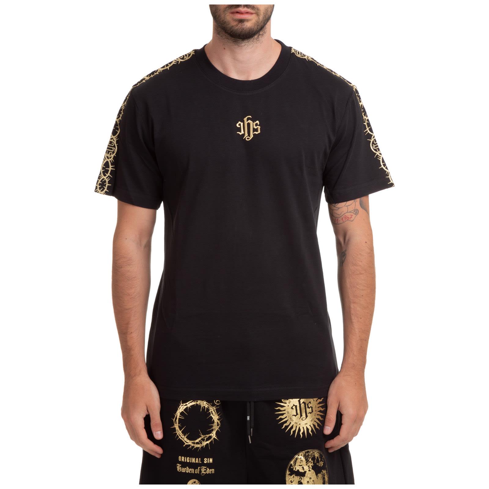 Campo T-shirt