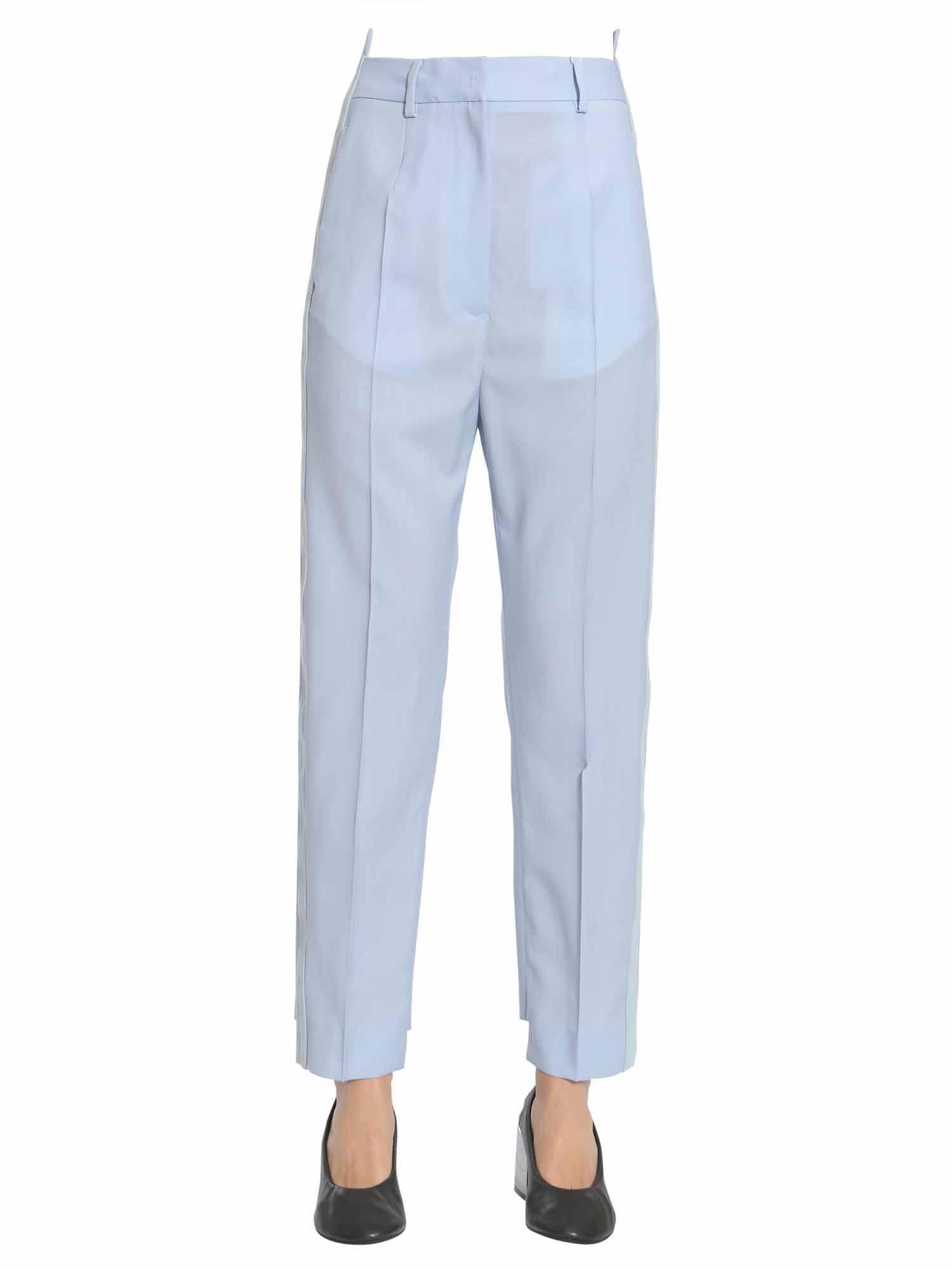 MM6 Maison Margiela Classic Trousers