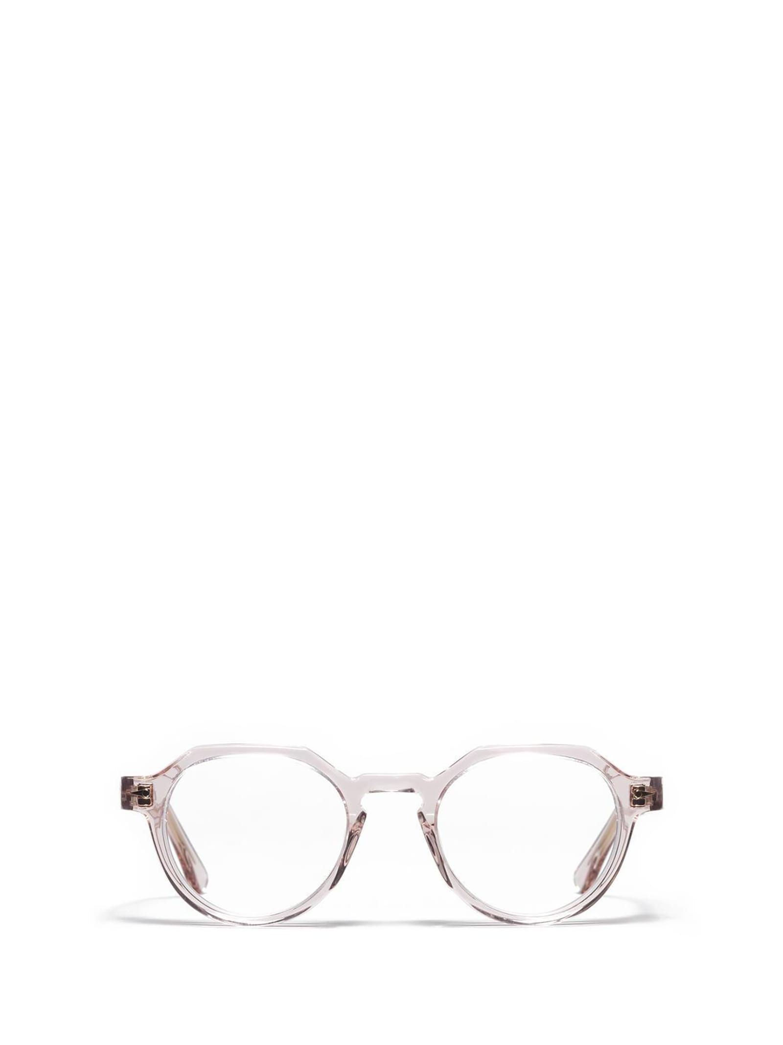 AHLEM Ahlem Rue Bosquet Dustlight Glasses