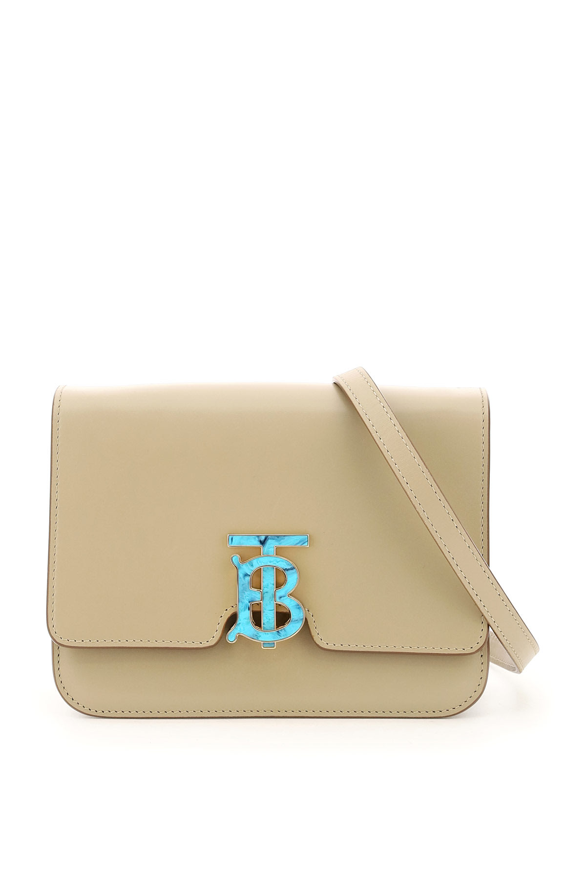 BURBERRY CROSSBODY TB SMALL BAG