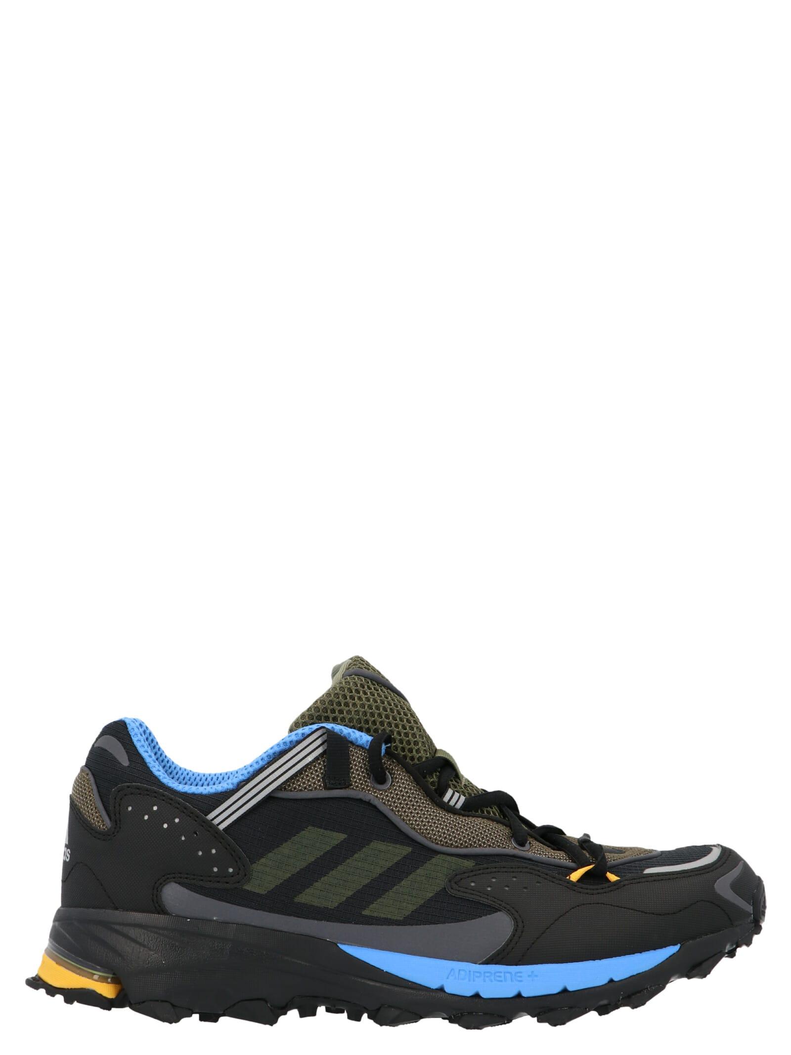 Adidas Originals response Hoverture Gf6100 Am Shoes