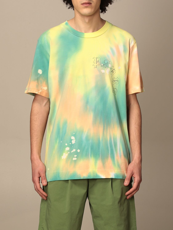 T-shirt Paura T-shirt By