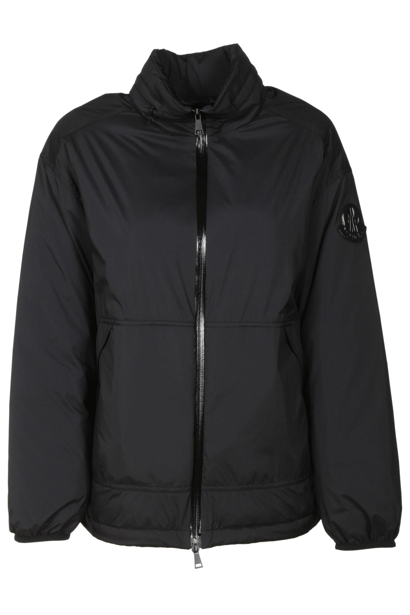 Moncler Menchib Raincoat