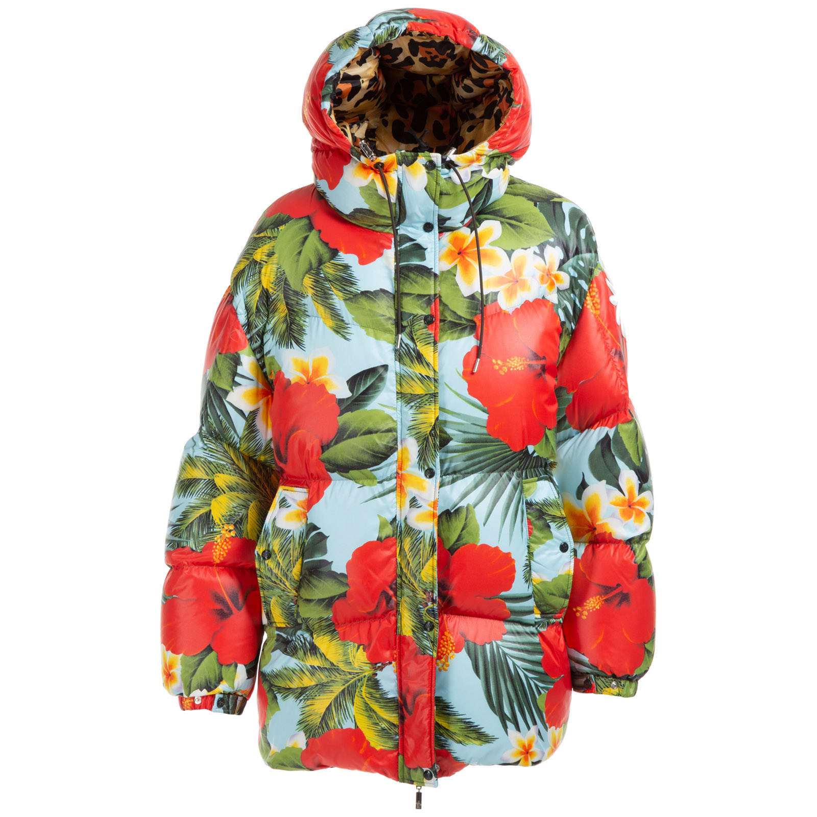 Moncler Genius Lobby Boy Down Jacket