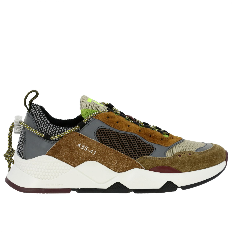 finest selection eb52e d05e8 Brimarts Sneakers Shoes Men Brimarts