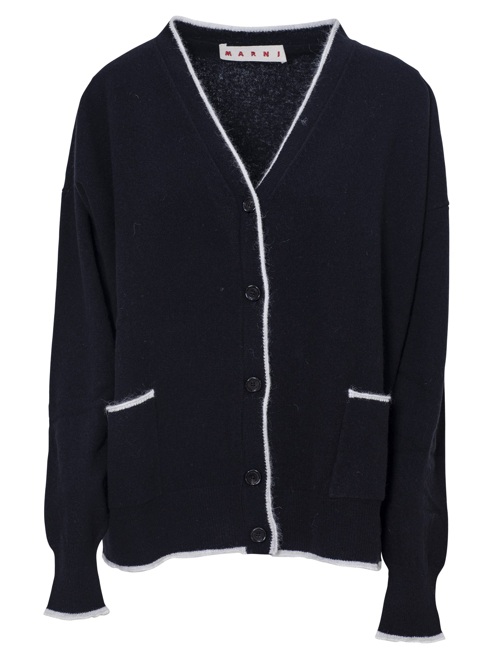 Marni Cardigan Ml